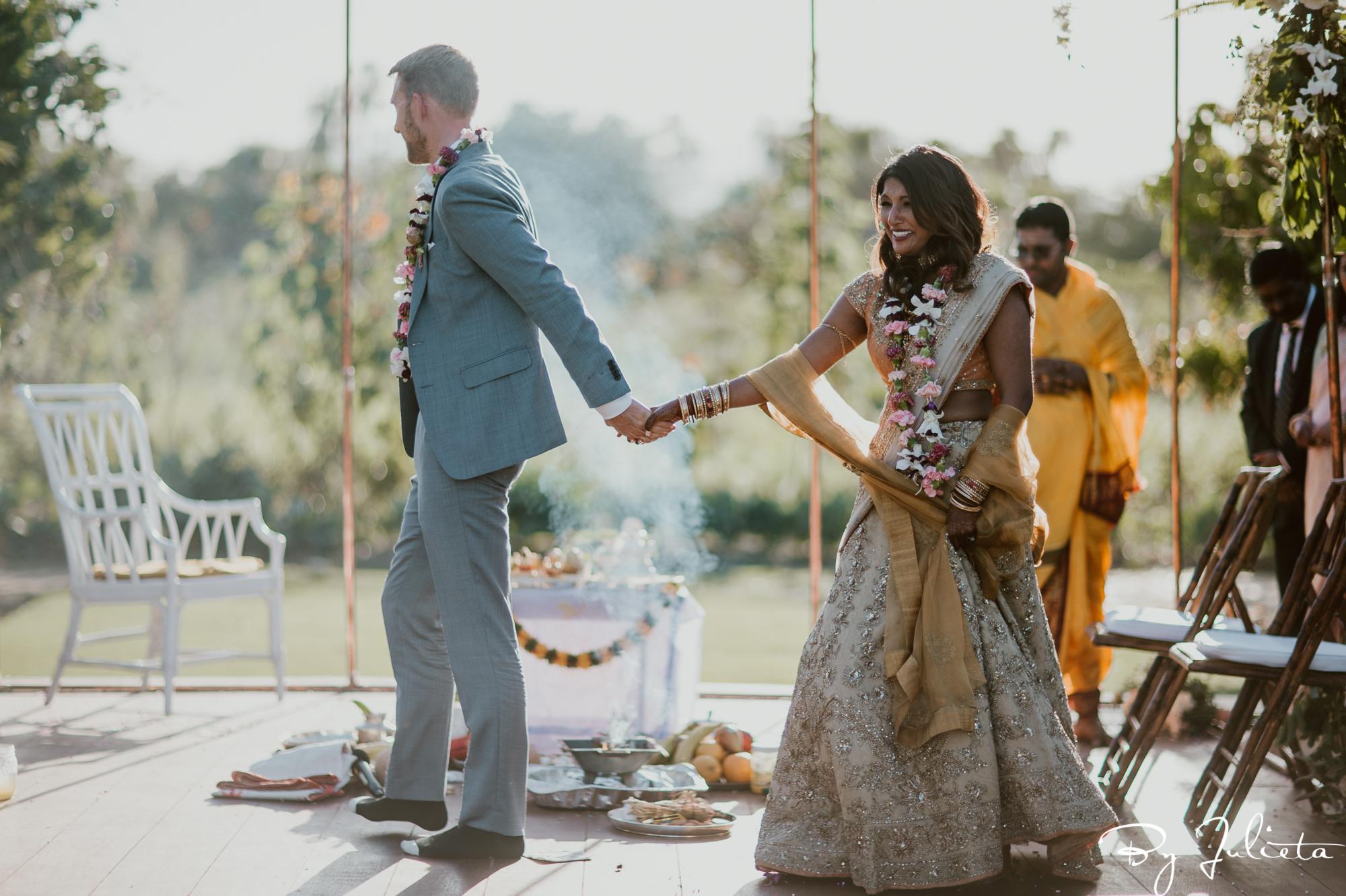 Flora Farms Wedding. A+D. Julieta Amezcua Photography-522.jpg