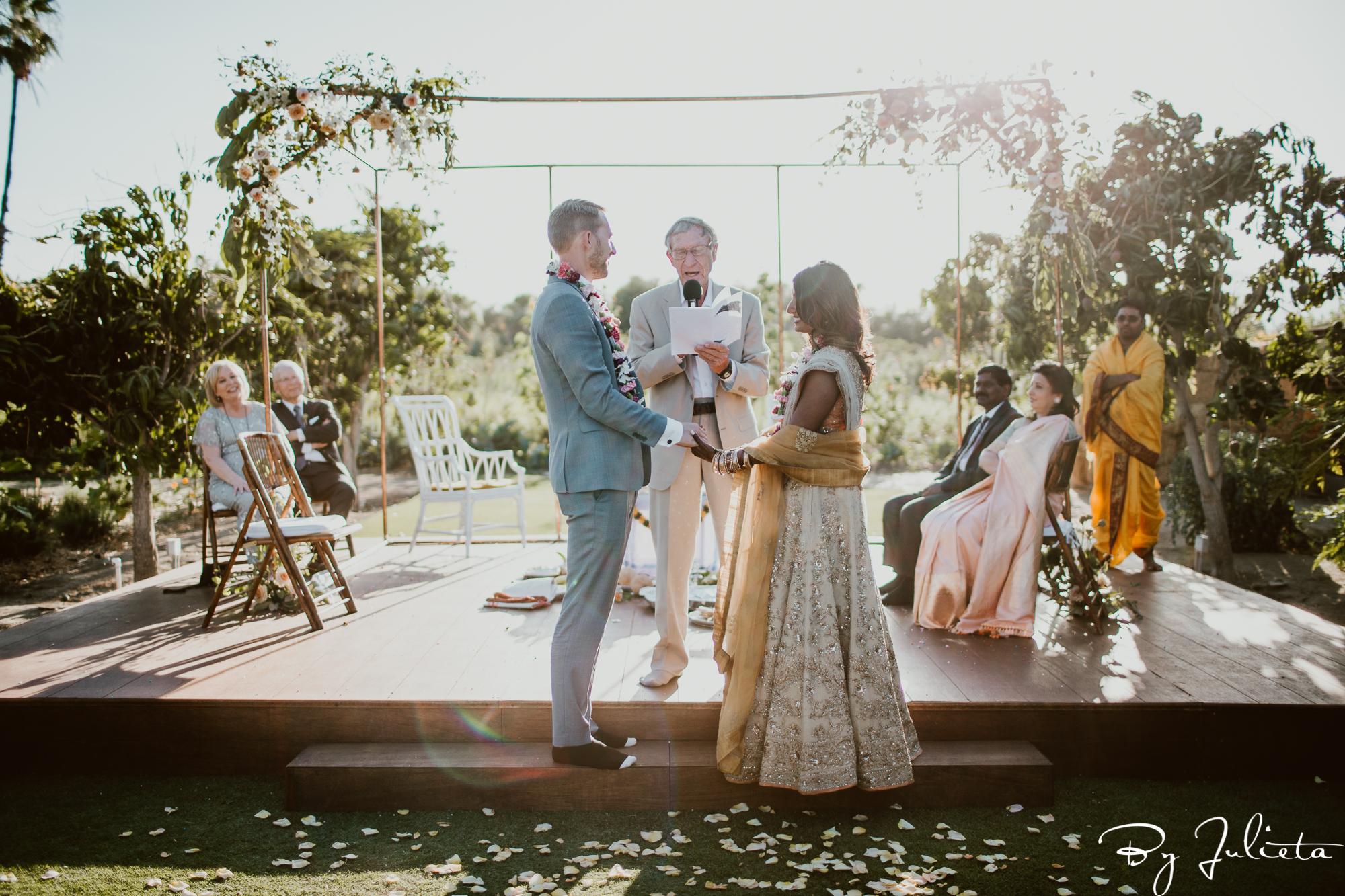 Flora Farms Wedding. A+D. Julieta Amezcua Photography-537.jpg