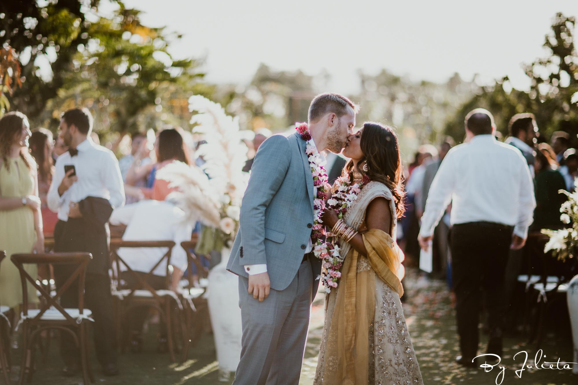 Flora Farms Wedding. A+D. Julieta Amezcua Photography-555.jpg