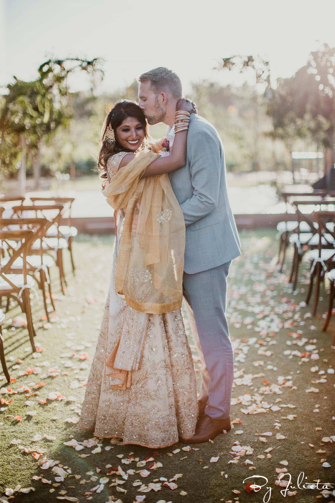 Flora Farms Wedding. A+D. Julieta Amezcua Photography-580.jpg