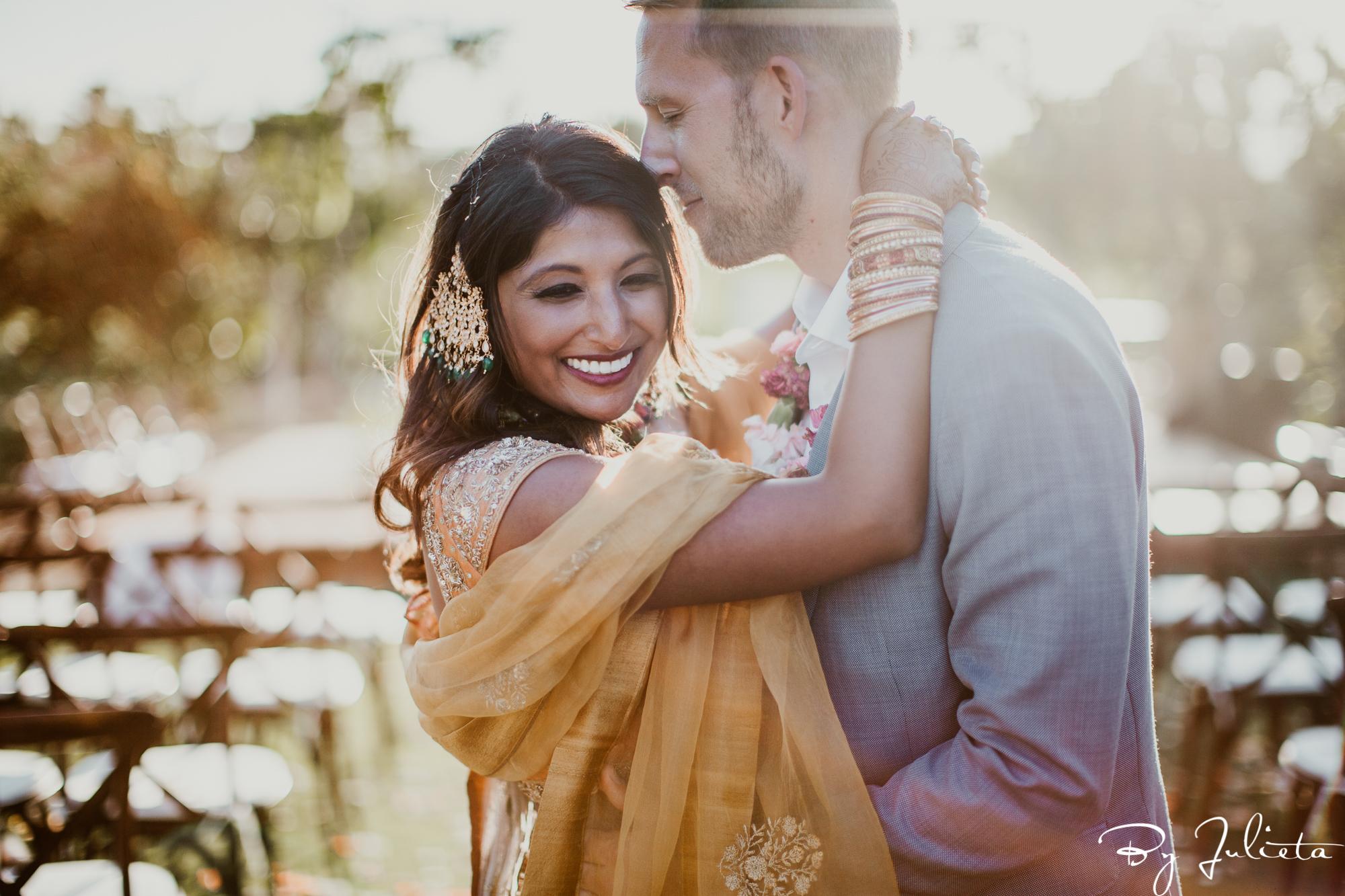 Flora Farms Wedding. A+D. Julieta Amezcua Photography-583.jpg