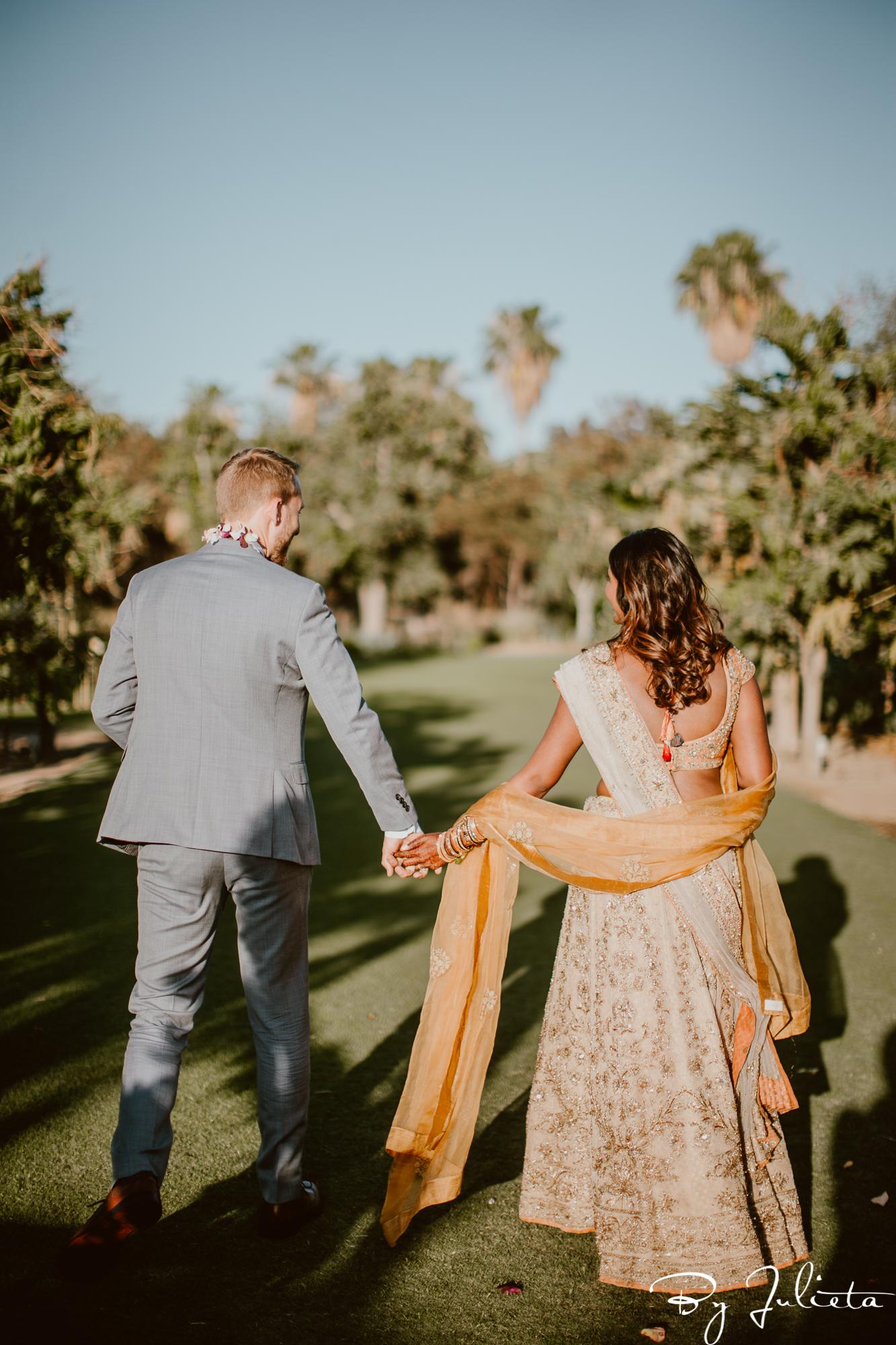 Flora Farms Wedding. A+D. Julieta Amezcua Photography-585.jpg