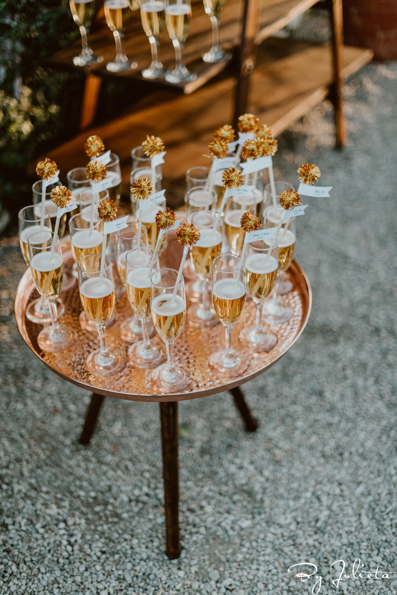 Flora Farms Wedding. A+D. Julieta Amezcua Photography-629.jpg