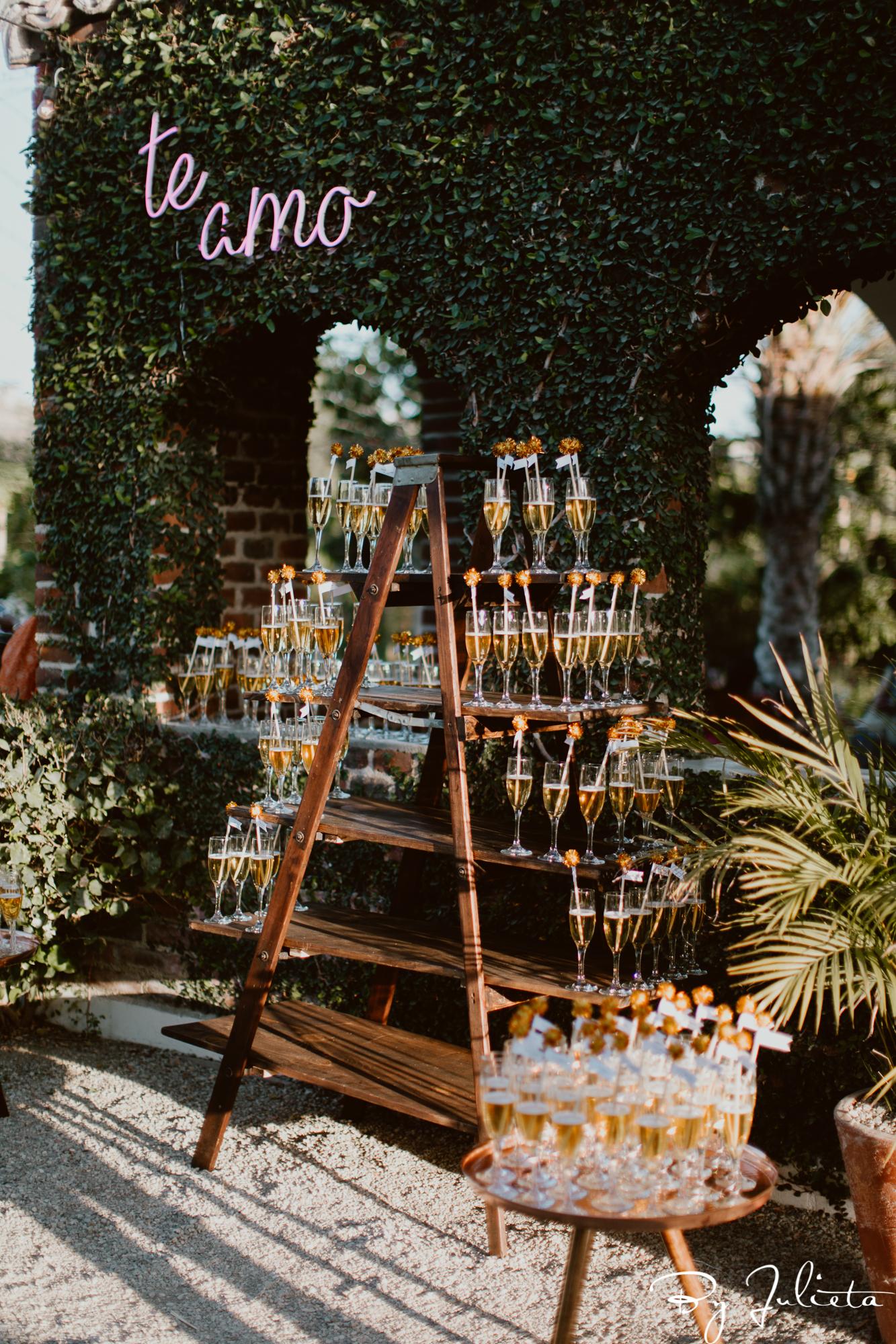 Flora Farms Wedding. A+D. Julieta Amezcua Photography-613.jpg
