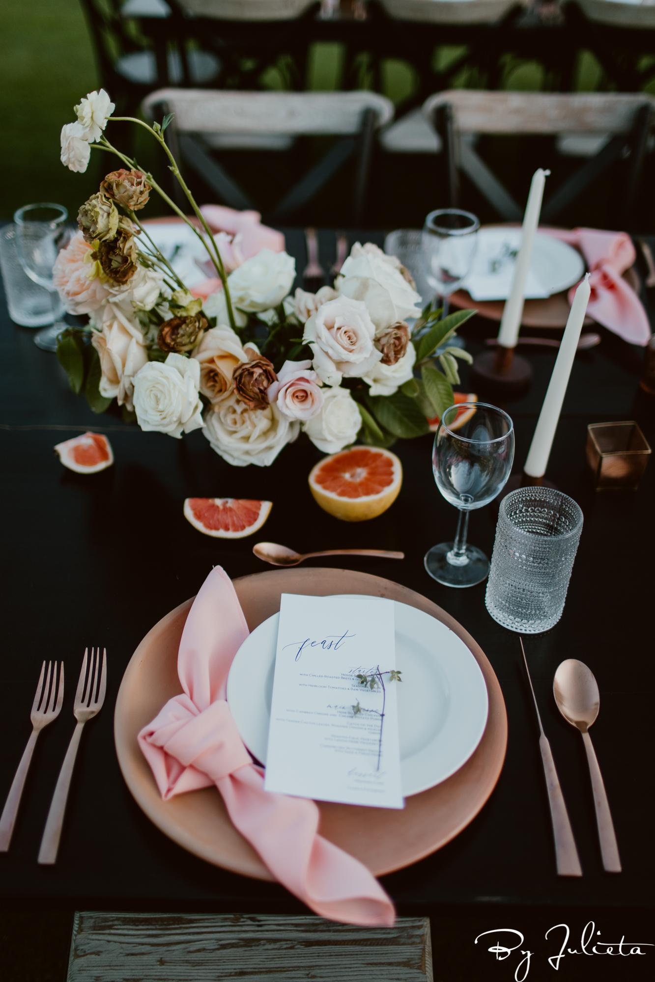 Flora Farms Wedding. A+D. Julieta Amezcua Photography-632.jpg