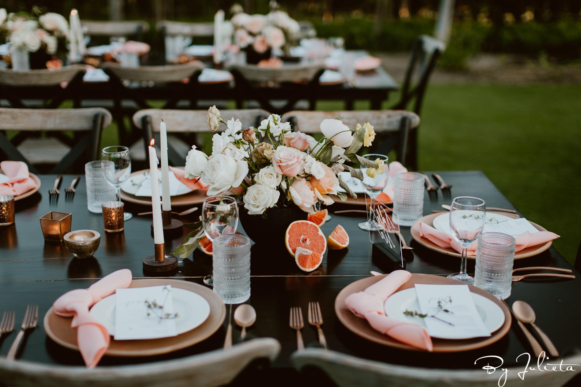 Flora Farms Wedding. A+D. Julieta Amezcua Photography-644.jpg