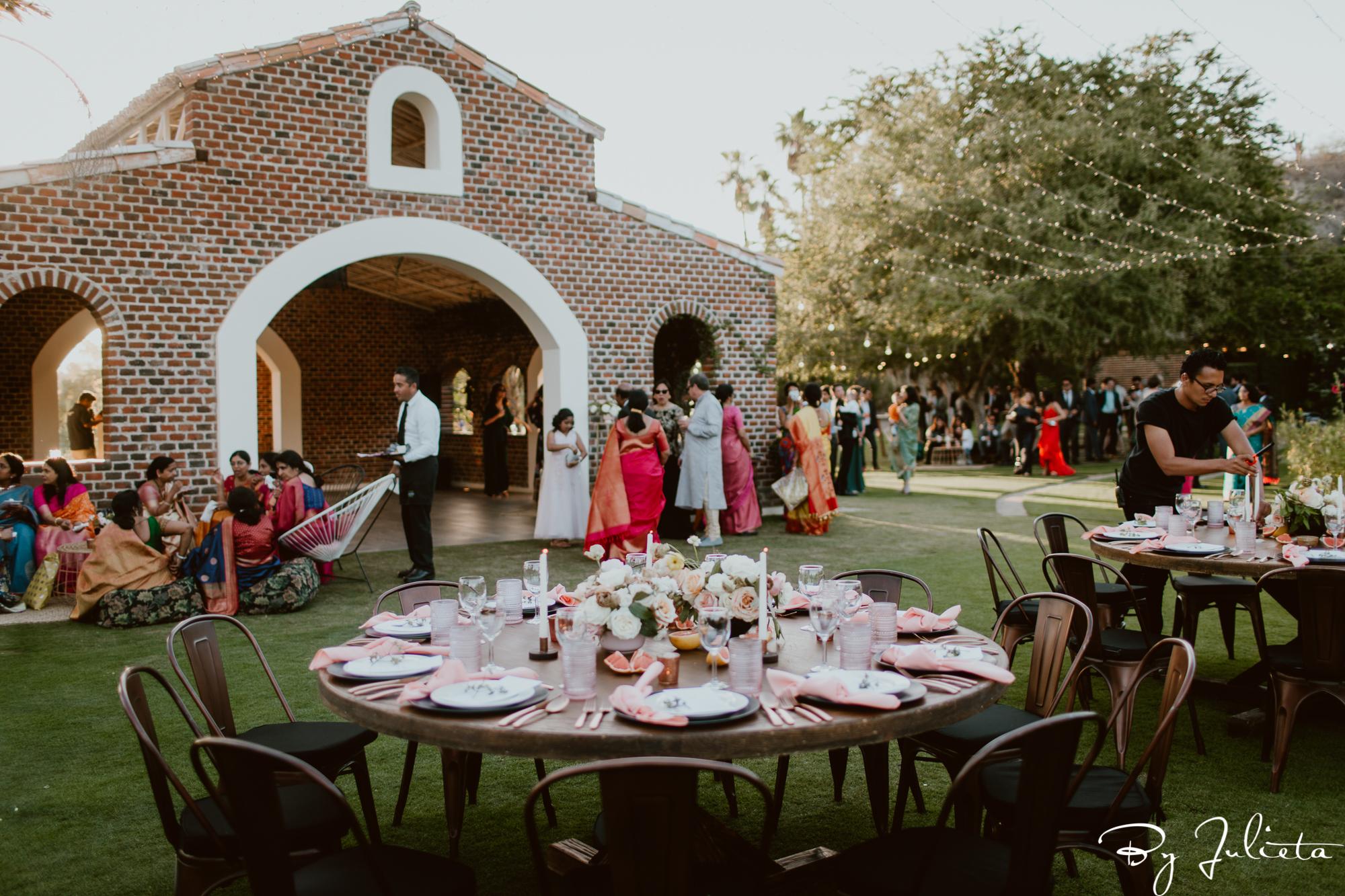 Flora Farms Wedding. A+D. Julieta Amezcua Photography-653.jpg