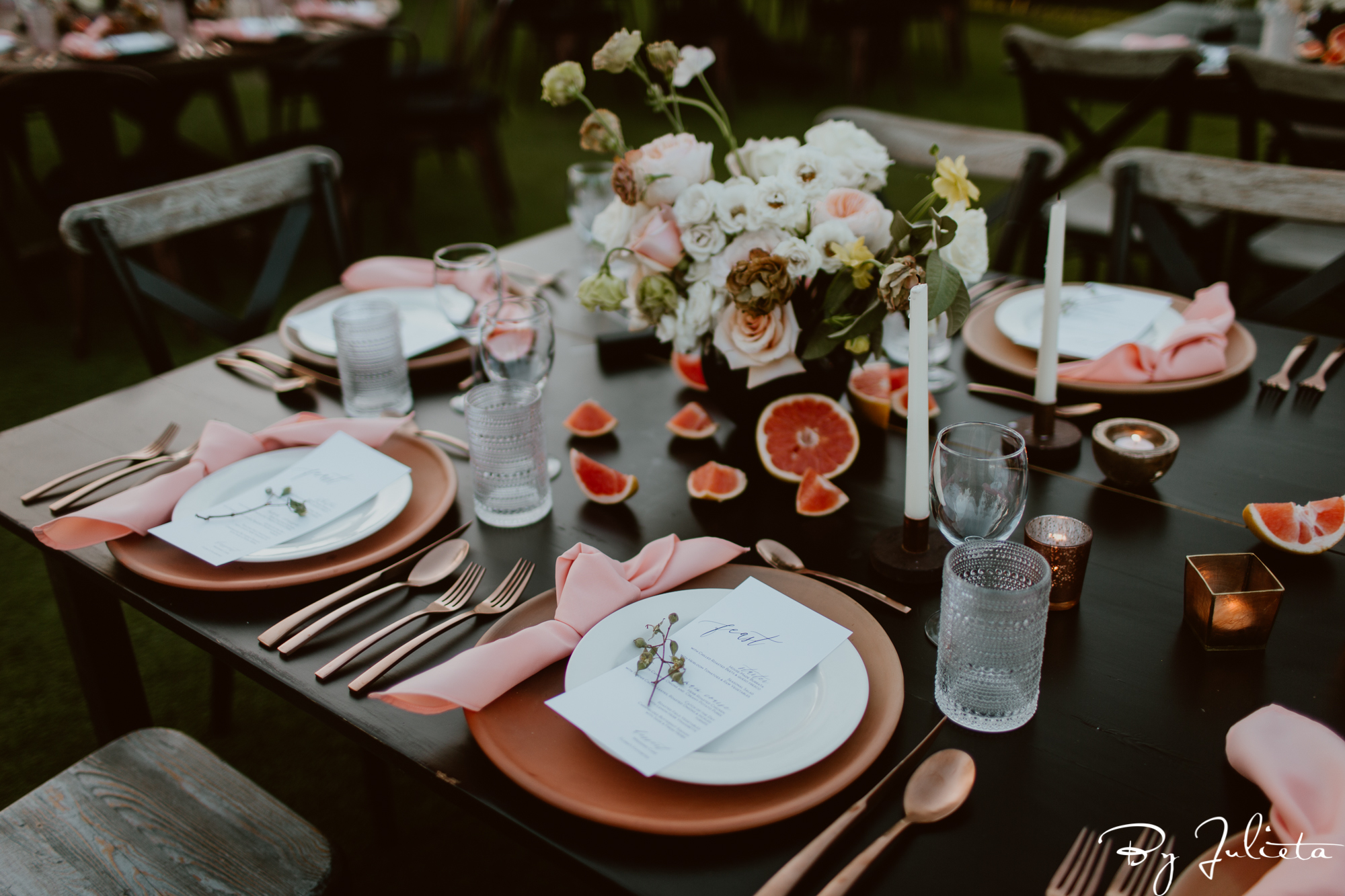 Flora Farms Wedding. A+D. Julieta Amezcua Photography-657.jpg