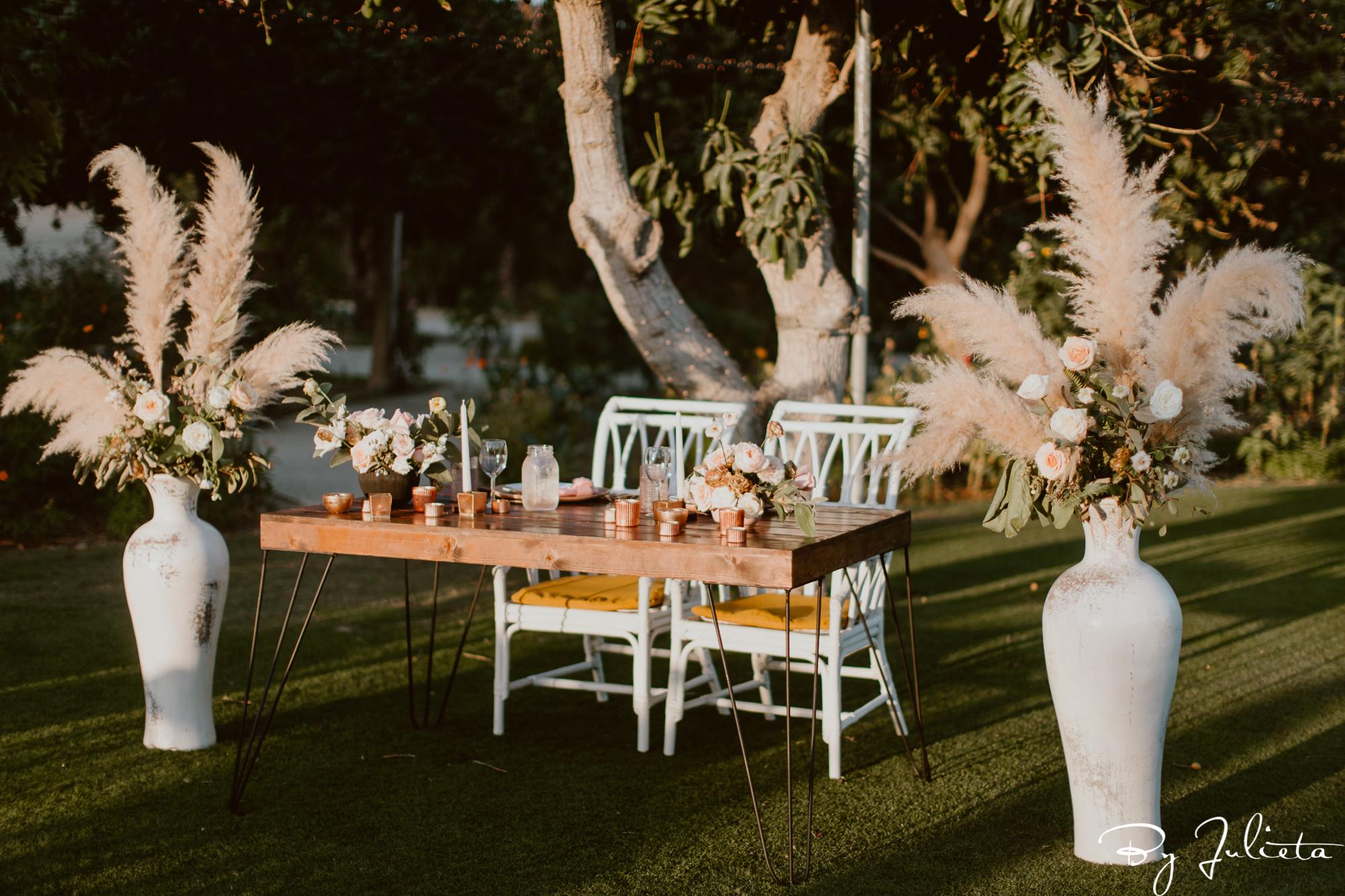 Flora Farms Wedding. A+D. Julieta Amezcua Photography-665.jpg