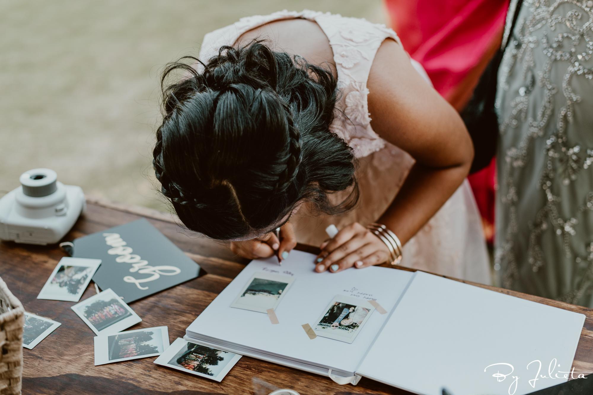 Flora Farms Wedding. A+D. Julieta Amezcua Photography-711.jpg