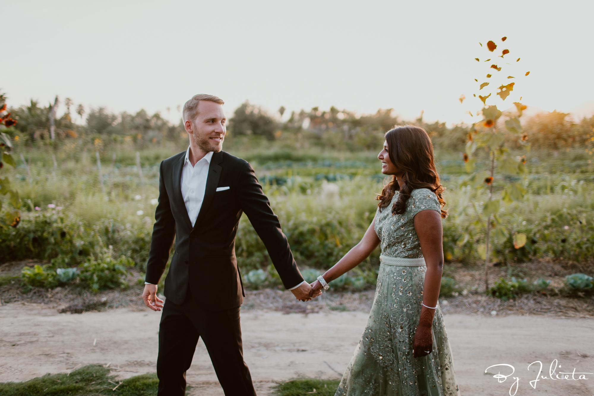 Flora Farms Wedding. A+D. Julieta Amezcua Photography-775.jpg