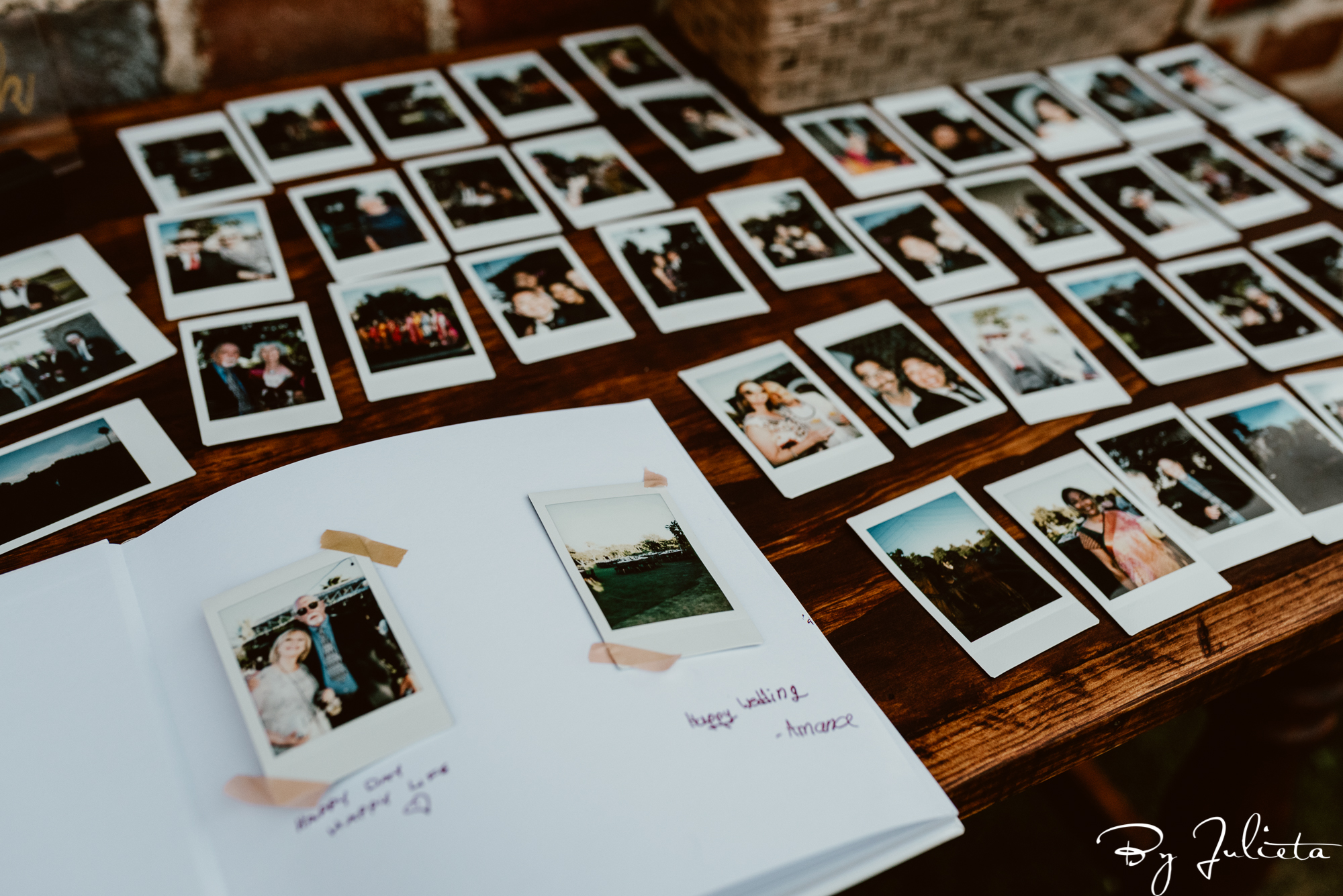 Flora Farms Wedding. A+D. Julieta Amezcua Photography-768.jpg