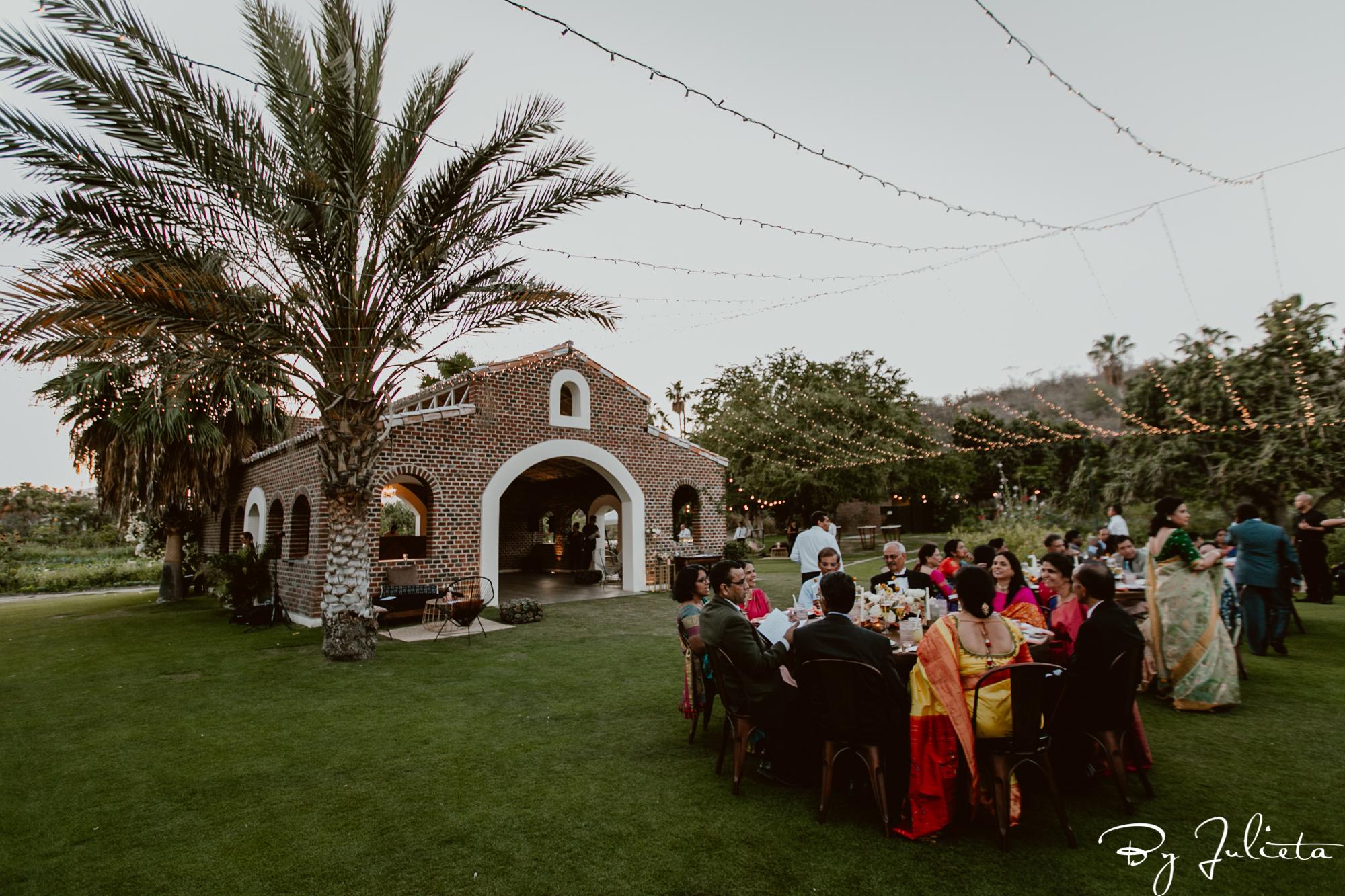 Flora Farms Wedding. A+D. Julieta Amezcua Photography-805.jpg