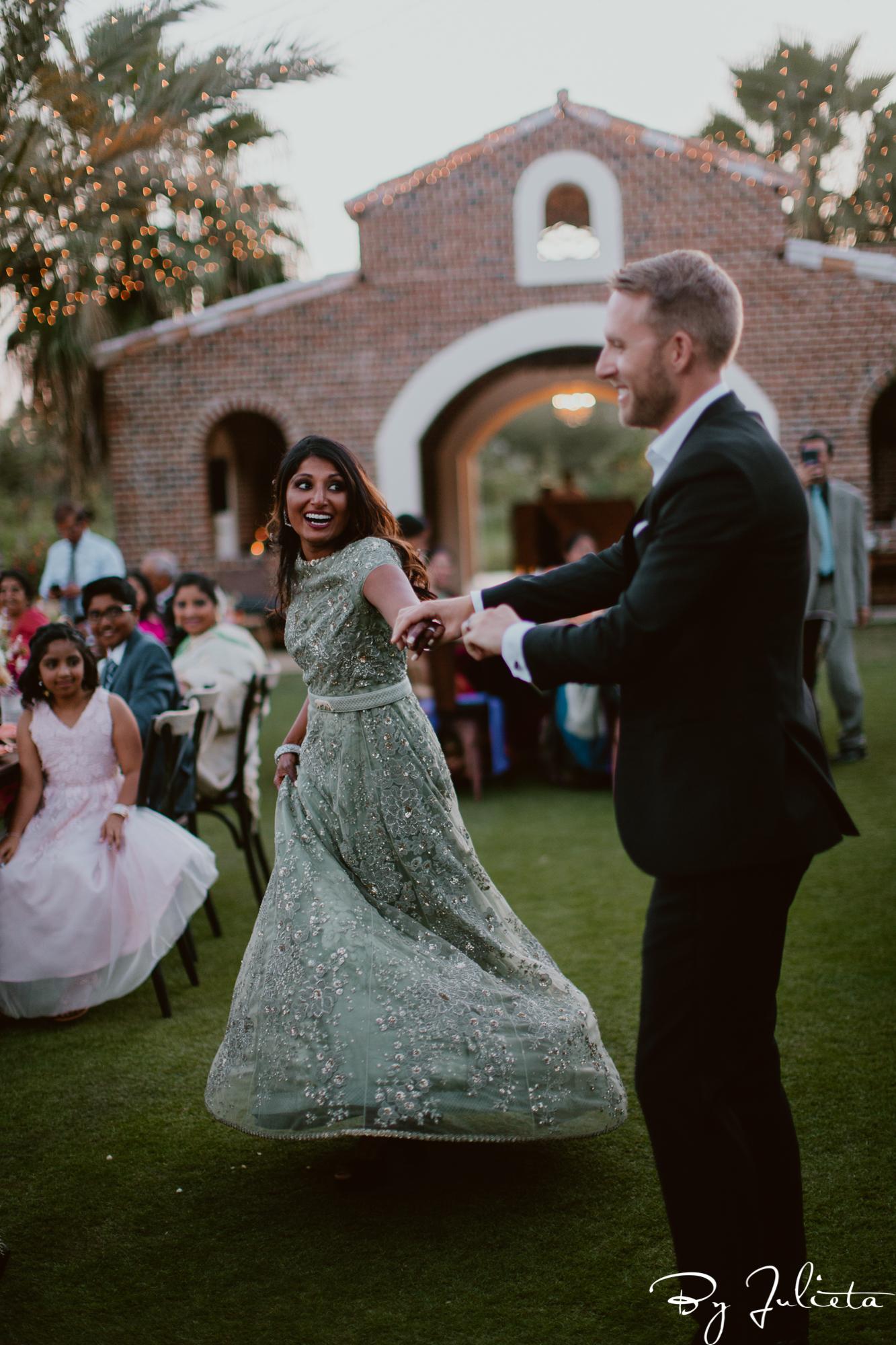 Flora Farms Wedding. A+D. Julieta Amezcua Photography-816.jpg