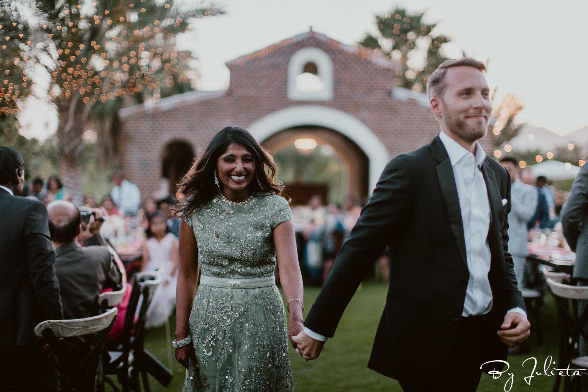 Flora Farms Wedding. A+D. Julieta Amezcua Photography-817.jpg