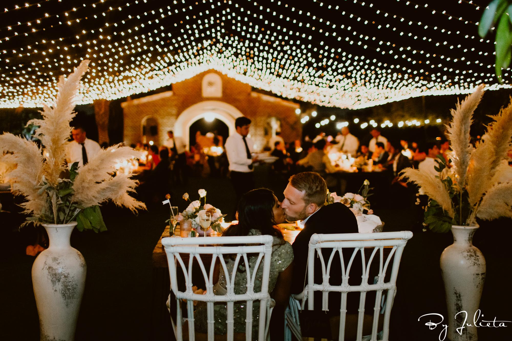 Flora Farms Wedding. A+D. Julieta Amezcua Photography-833.jpg