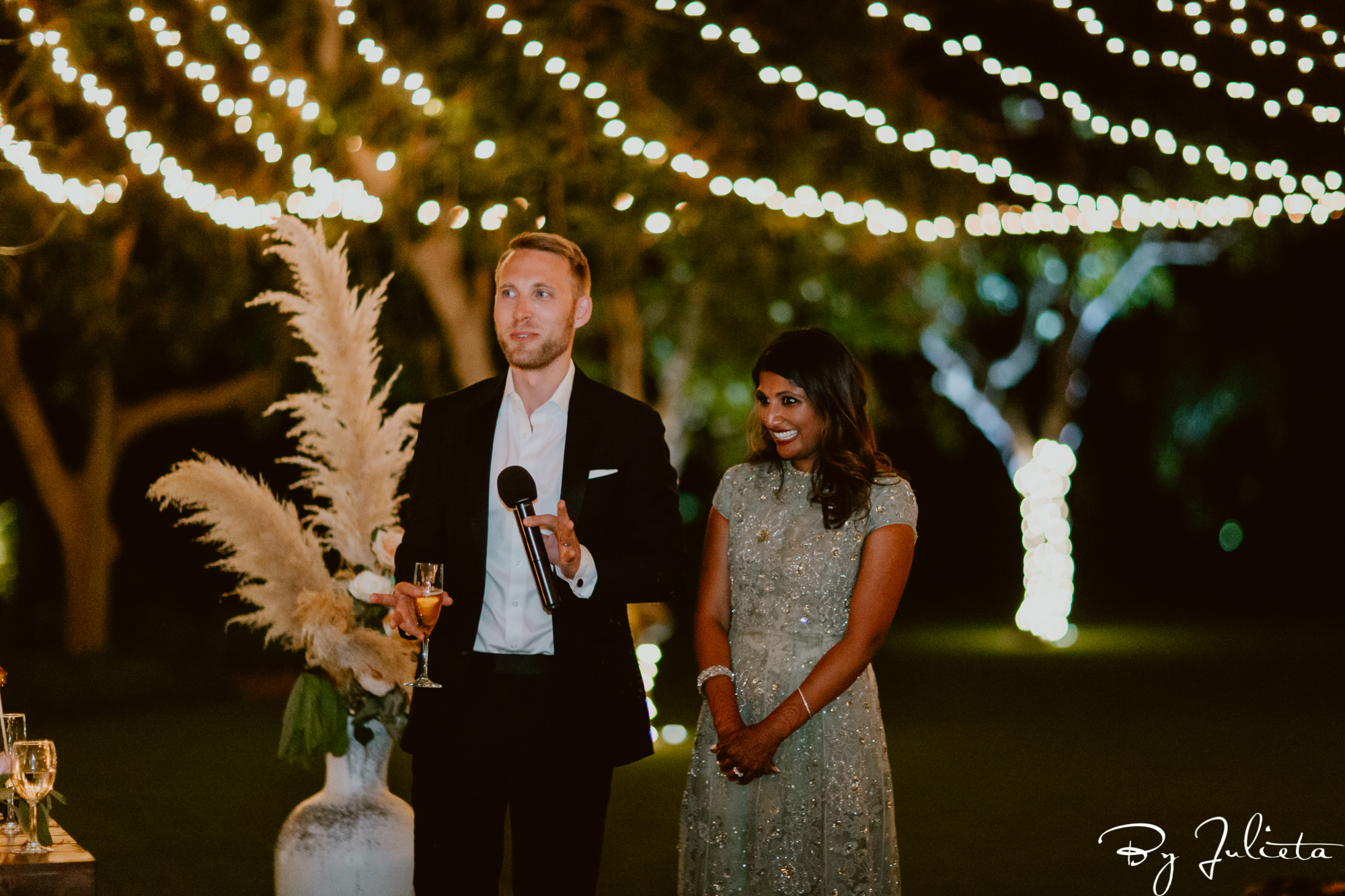 Flora Farms Wedding. A+D. Julieta Amezcua Photography-847.jpg