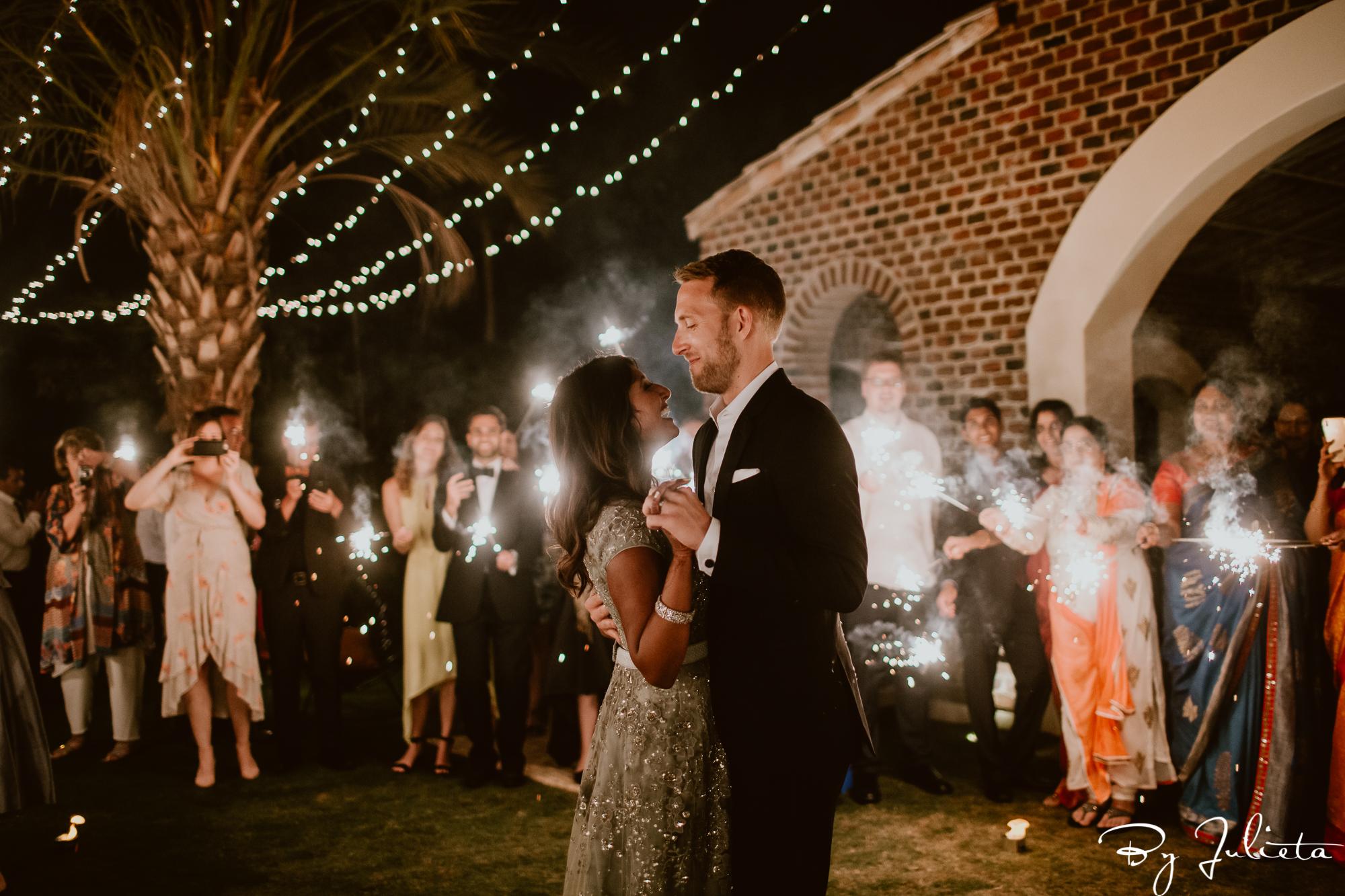 Flora Farms Wedding. A+D. Julieta Amezcua Photography-881.jpg