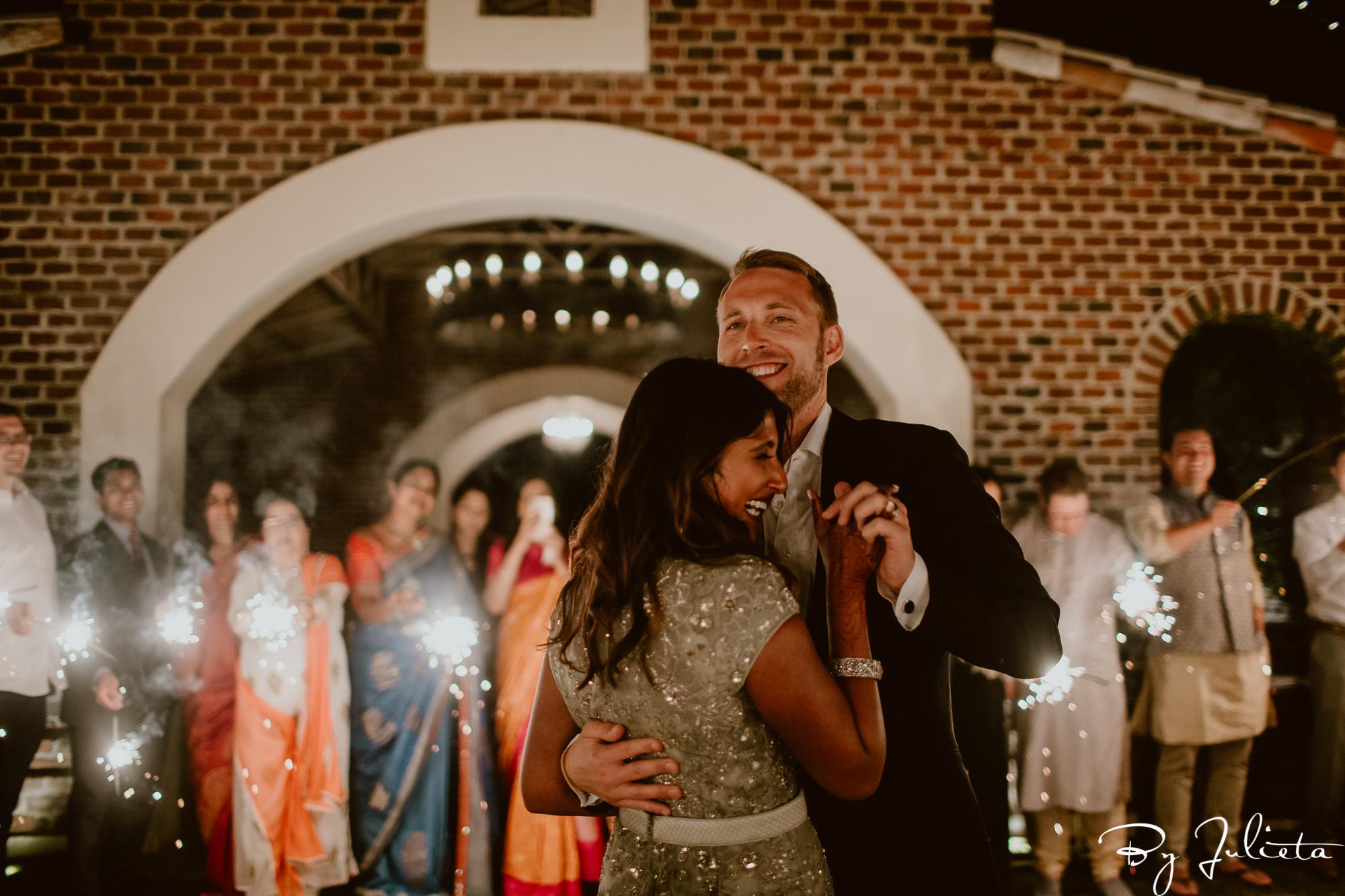 Flora Farms Wedding. A+D. Julieta Amezcua Photography-889.jpg