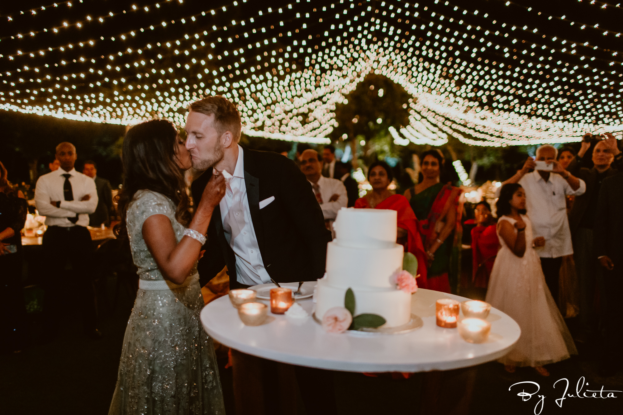 Flora Farms Wedding. A+D. Julieta Amezcua Photography-903.jpg