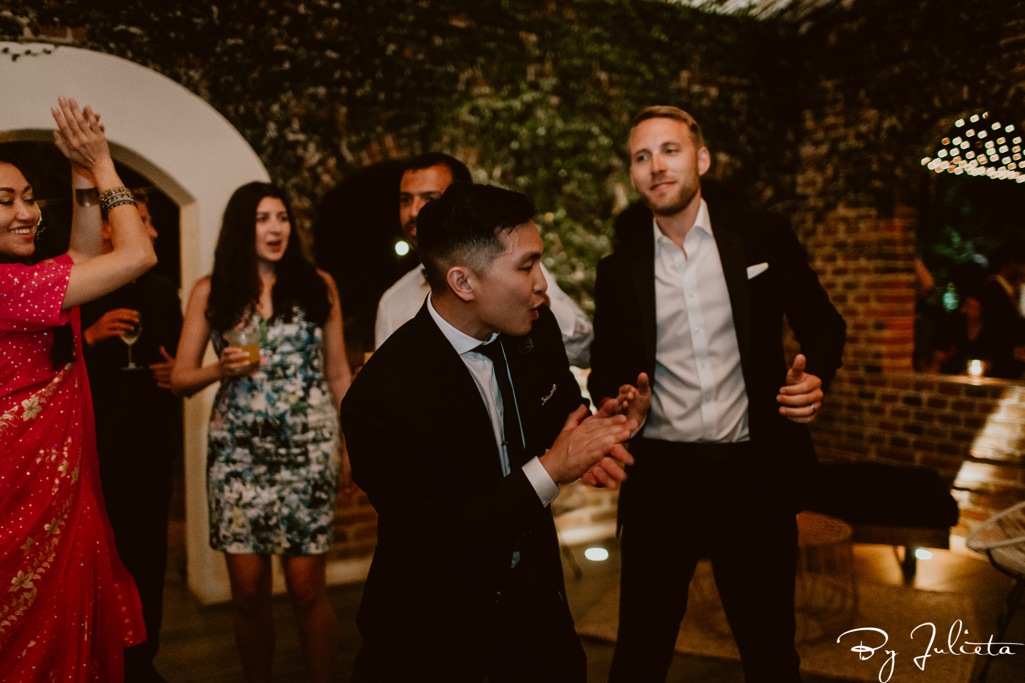 Flora Farms Wedding. A+D. Julieta Amezcua Photography-909.jpg