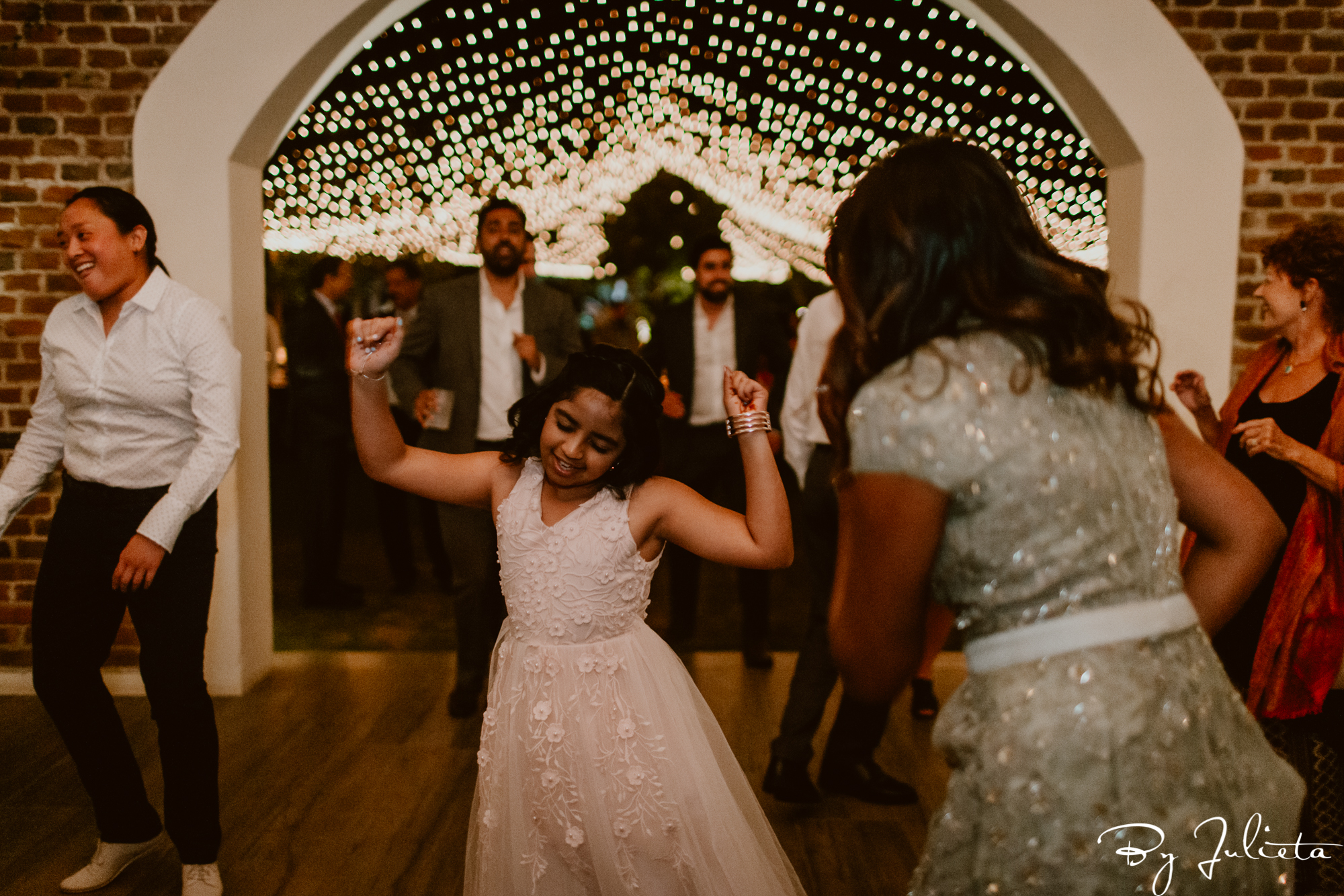 Flora Farms Wedding. A+D. Julieta Amezcua Photography-913.jpg