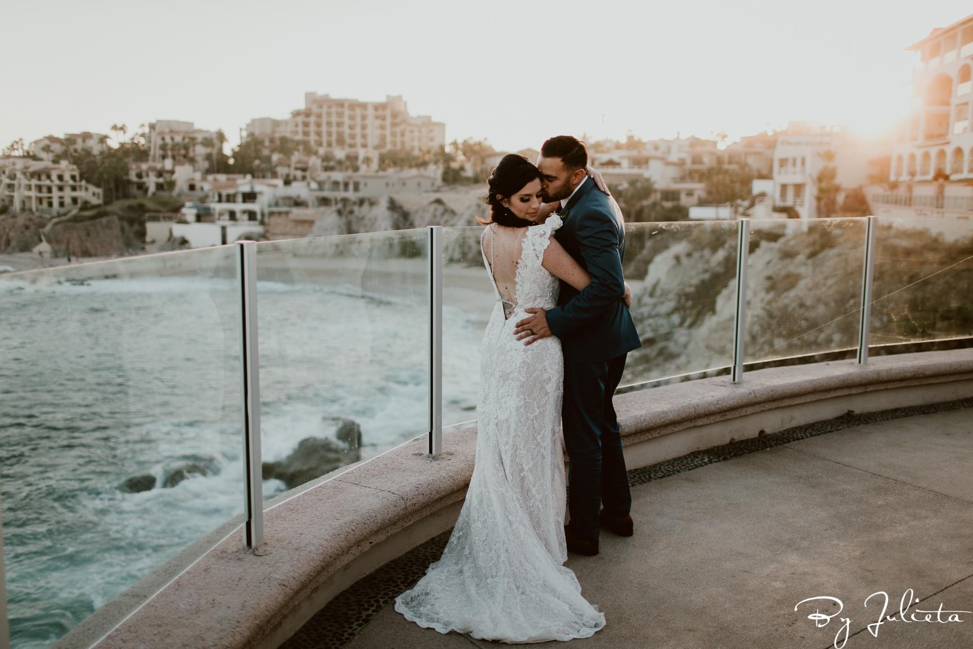 Welk Sirena Del Mar Cabo Wedding. J+J. Julieta Amezcua Photography-6.jpg