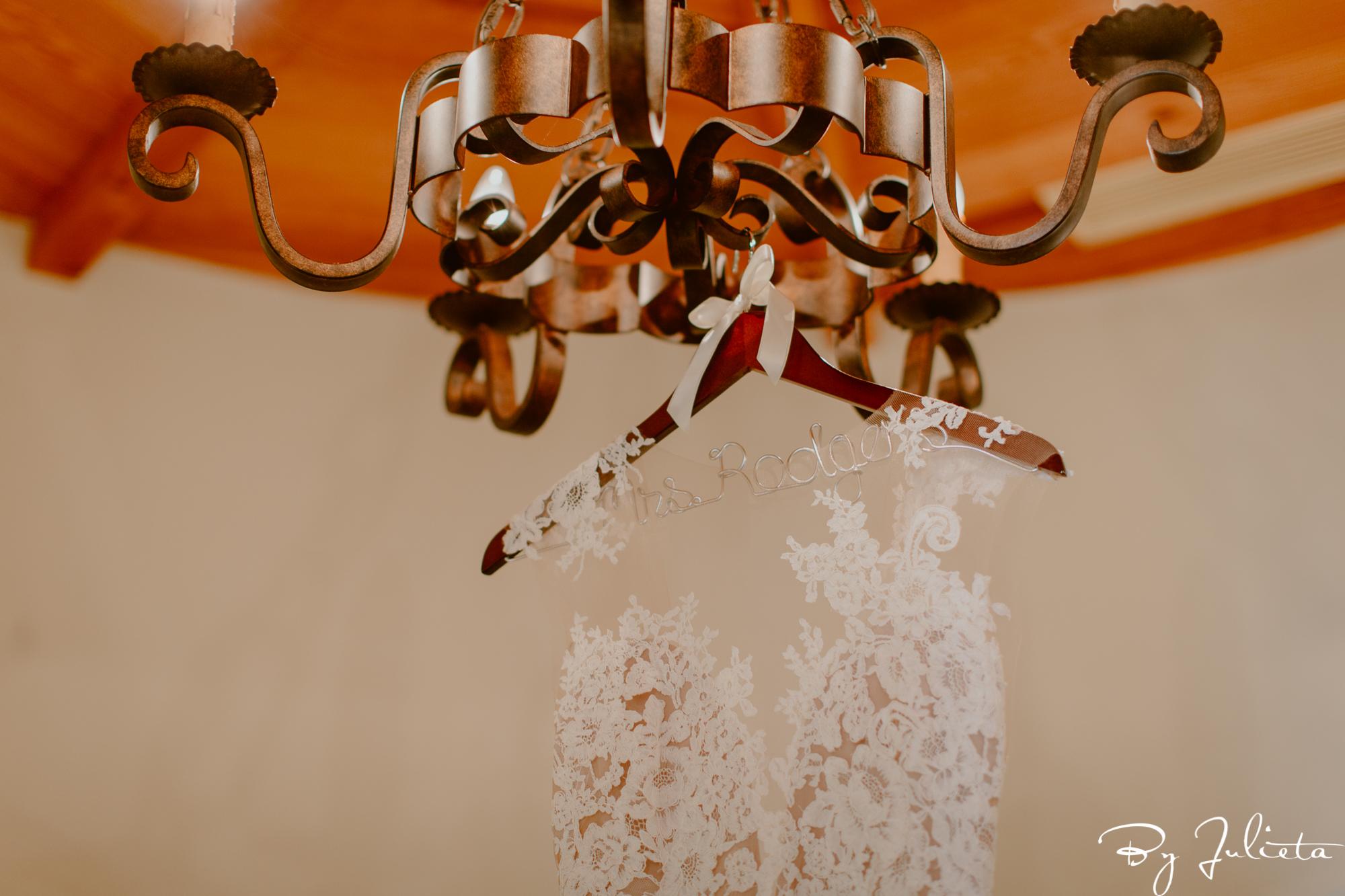 The Resort at Pedregal Wedding. T+C. Julieta Amezcua Photography._-106.jpg