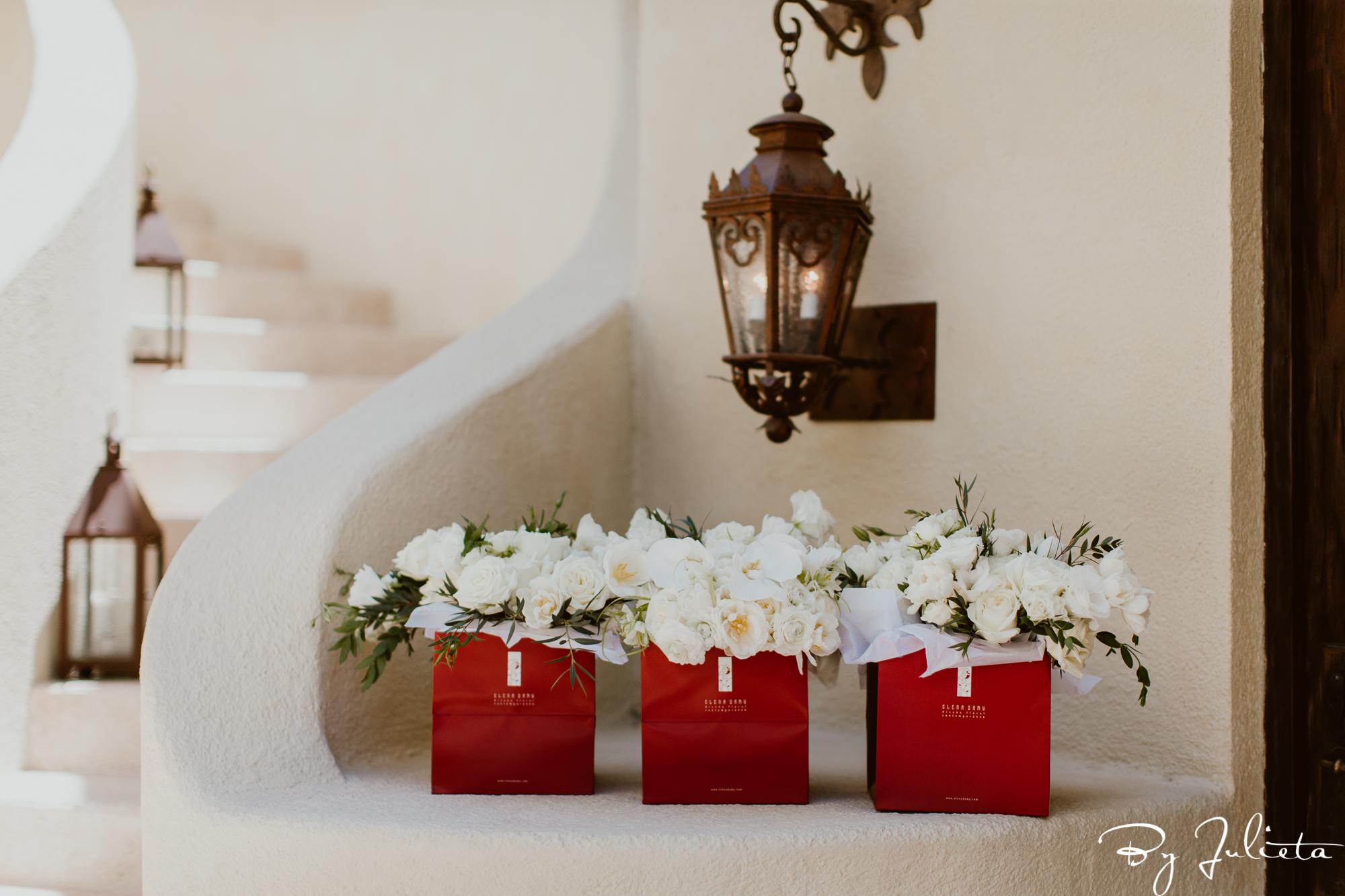 The Resort at Pedregal Wedding. T+C. Julieta Amezcua Photography._-135.jpg