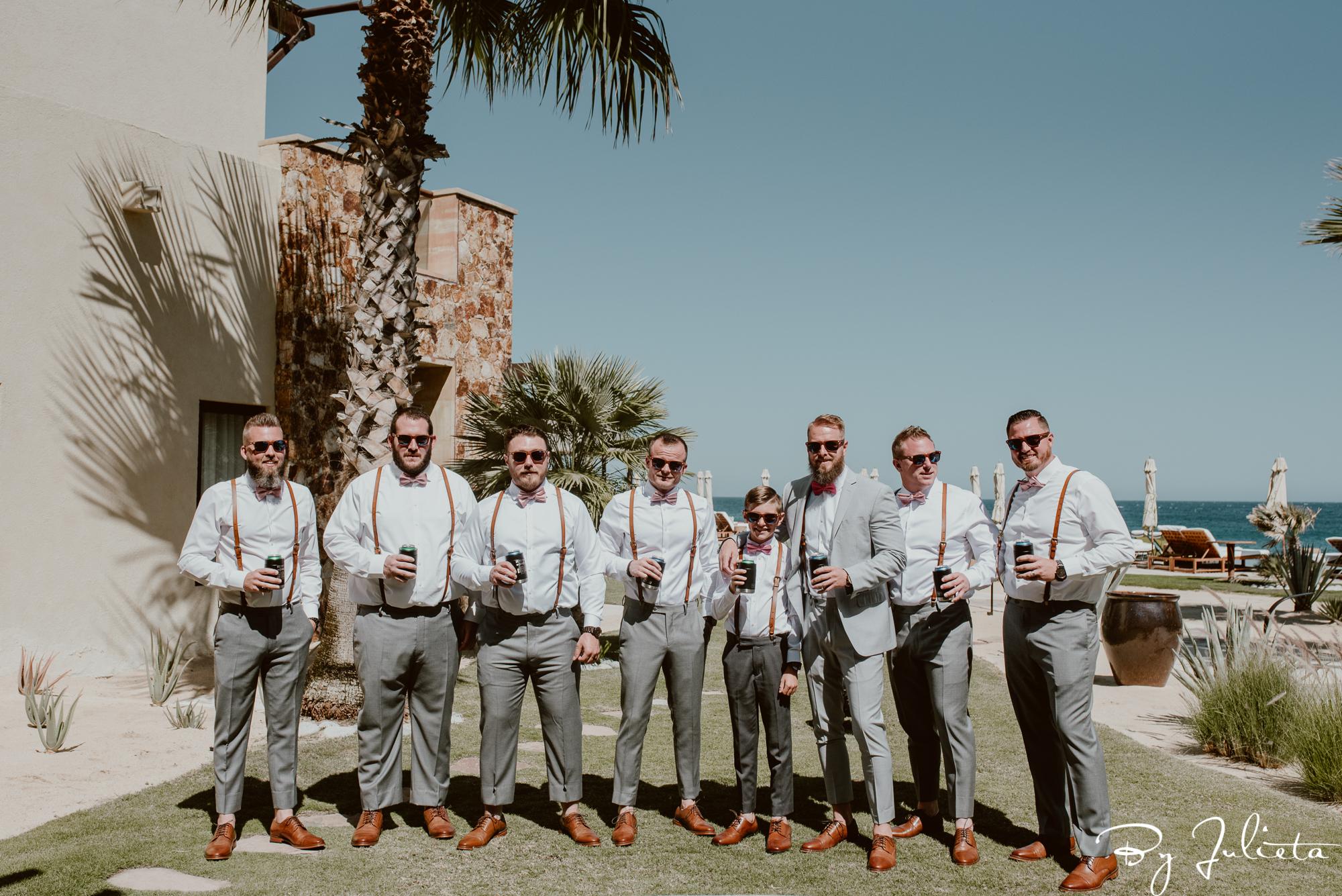The Resort at Pedregal Wedding. T+C. Julieta Amezcua Photography._-281.jpg