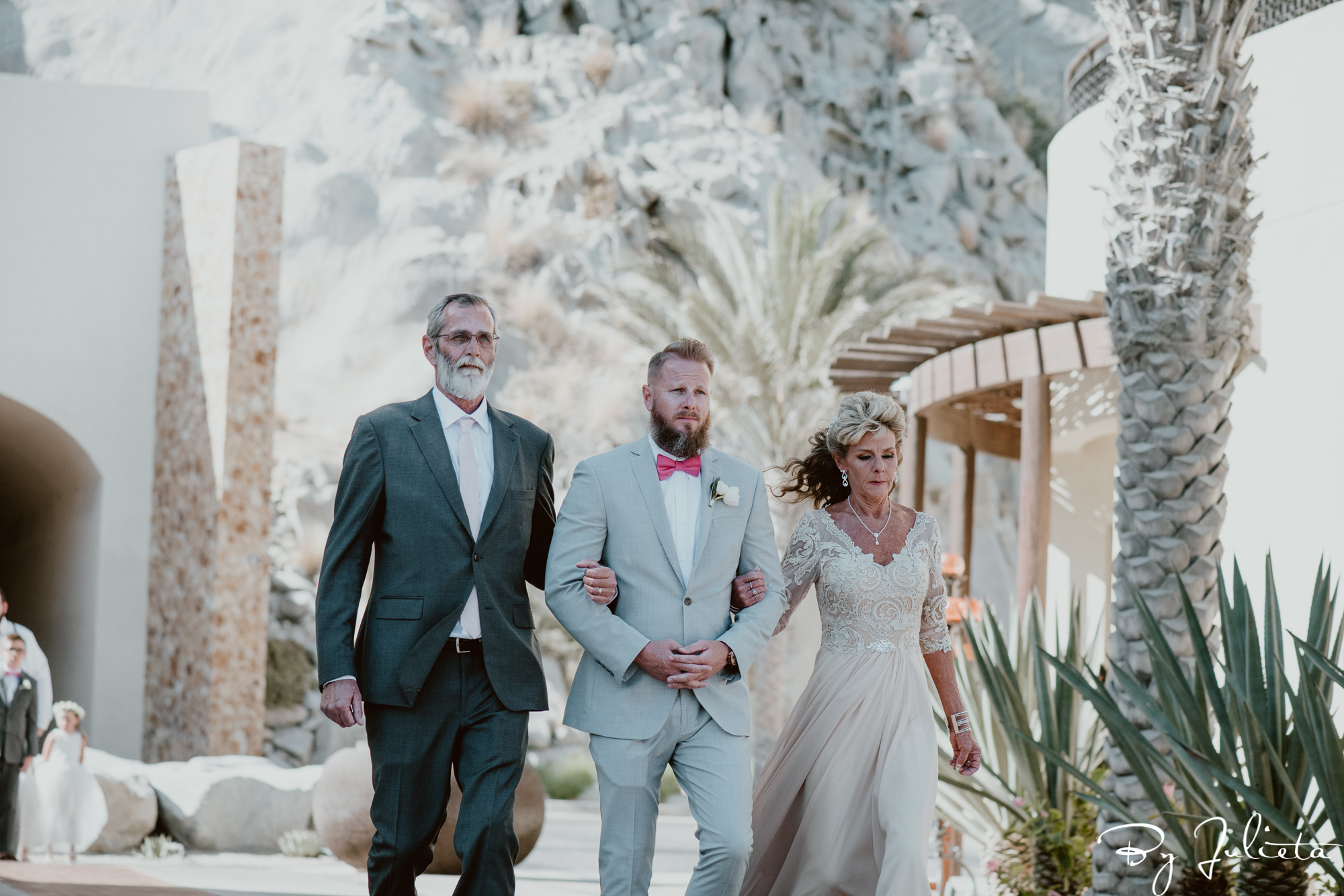 The Resort at Pedregal Wedding. T+C. Julieta Amezcua Photography._-328.jpg