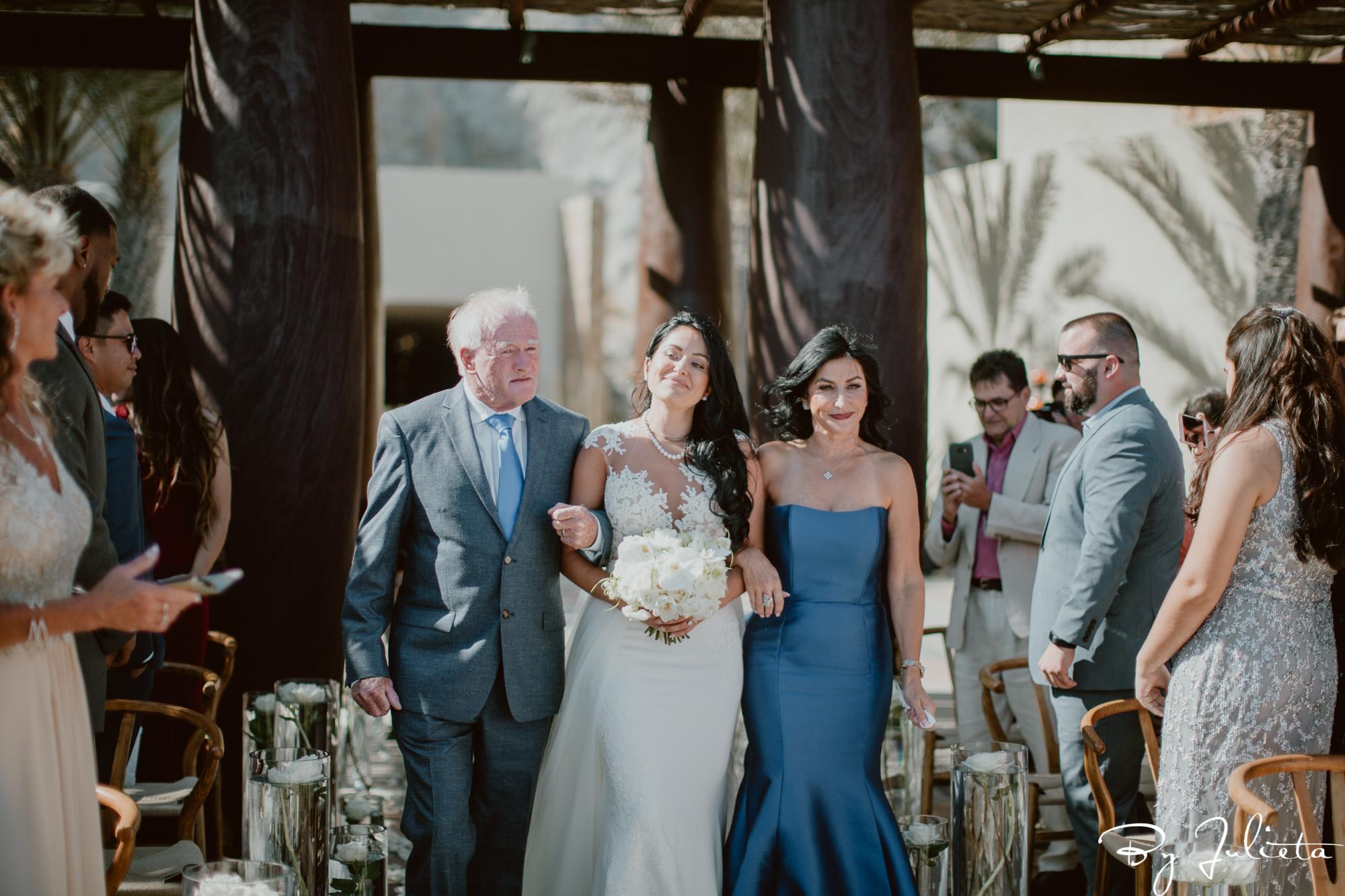The Resort at Pedregal Wedding. T+C. Julieta Amezcua Photography._-383.jpg