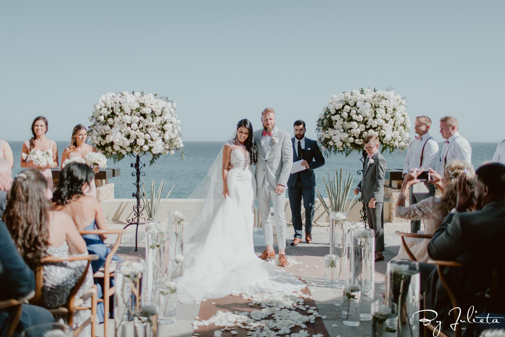 The Resort at Pedregal Wedding. T+C. Julieta Amezcua Photography._-413.jpg