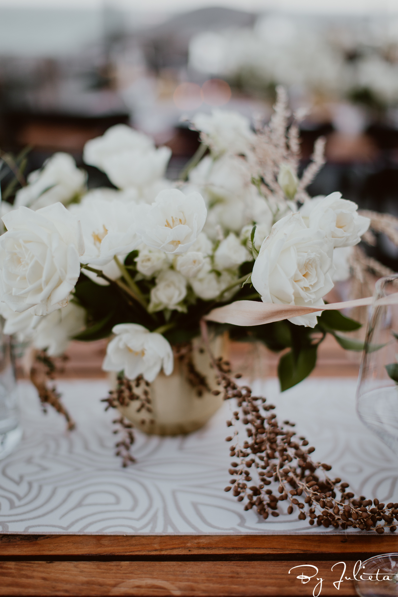 The Resort at Pedregal Wedding. T+C. Julieta Amezcua Photography._-643.jpg