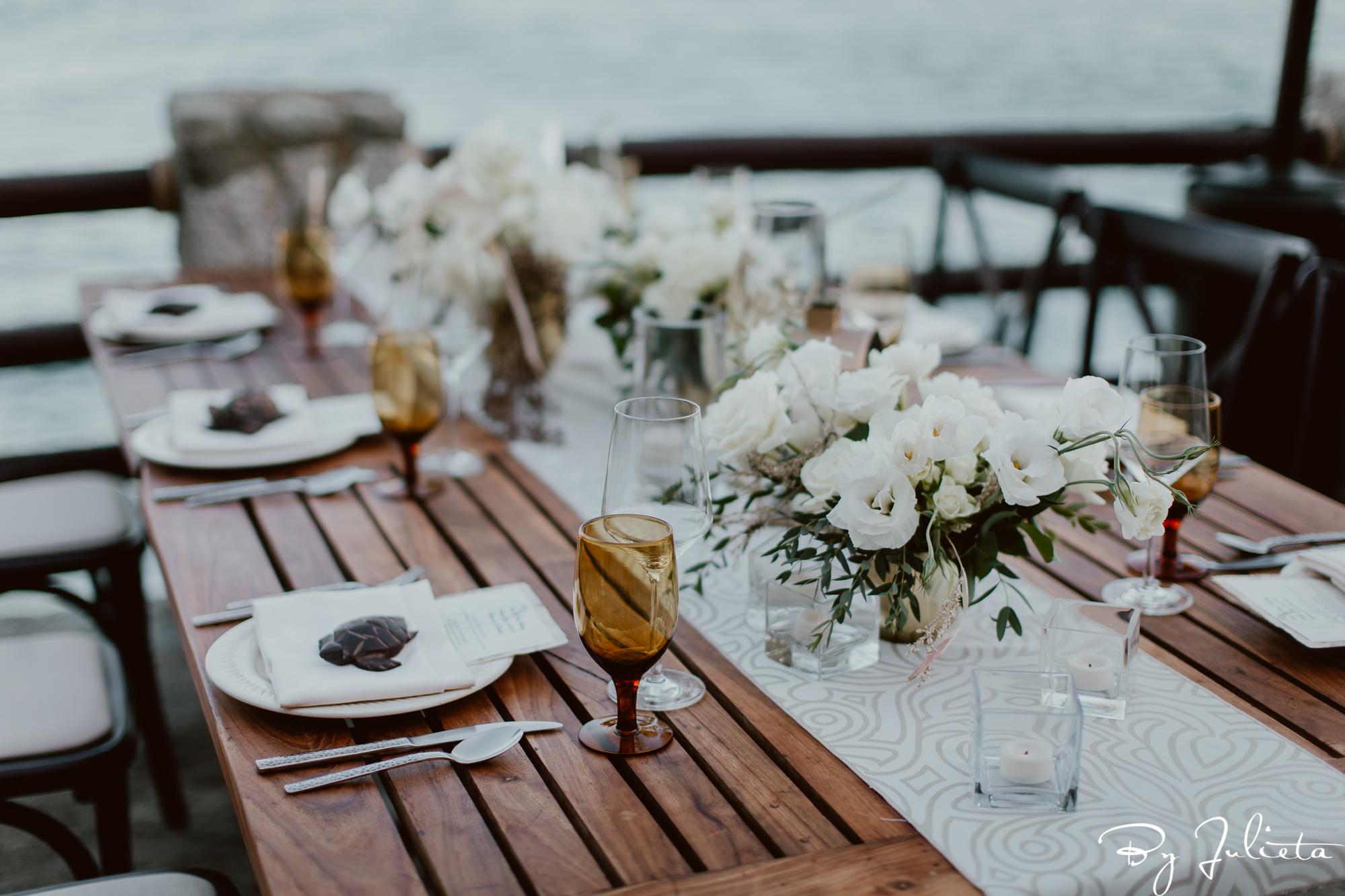 The Resort at Pedregal Wedding. T+C. Julieta Amezcua Photography._-654.jpg