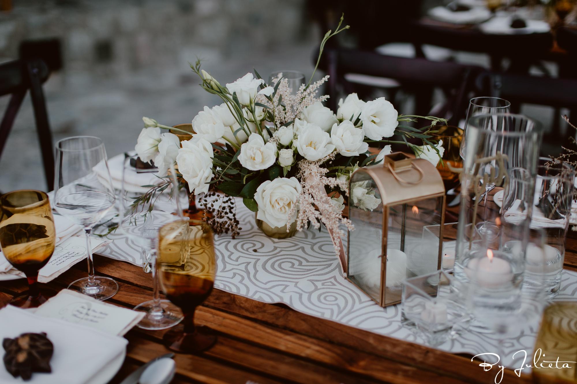 The Resort at Pedregal Wedding. T+C. Julieta Amezcua Photography._-667.jpg
