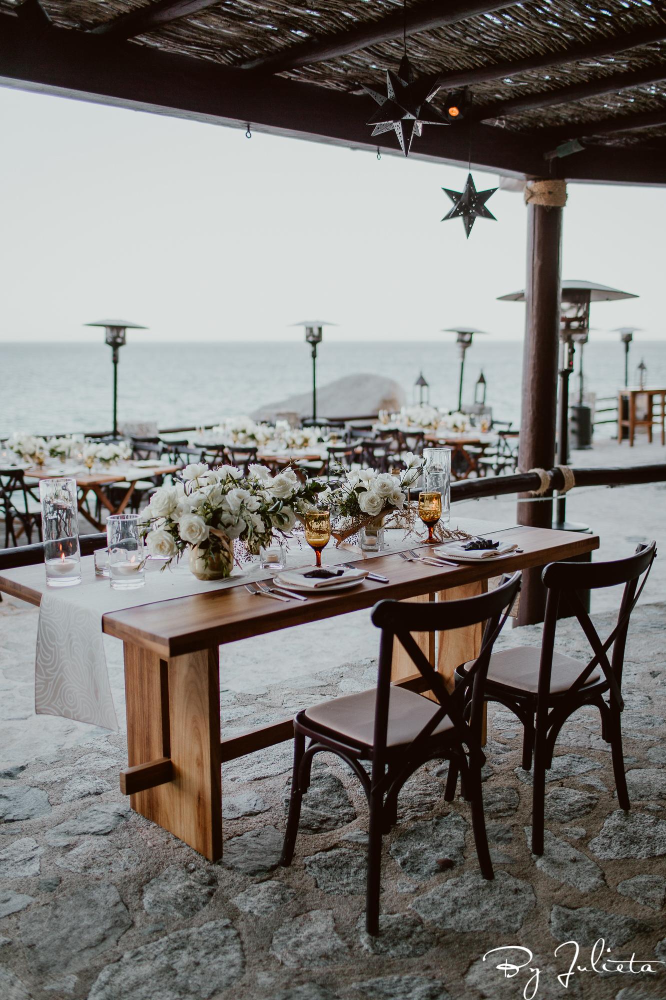 The Resort at Pedregal Wedding. T+C. Julieta Amezcua Photography._-670.jpg
