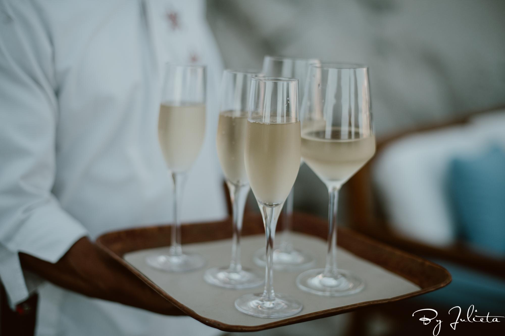 The Resort at Pedregal Wedding. T+C. Julieta Amezcua Photography._-684.jpg