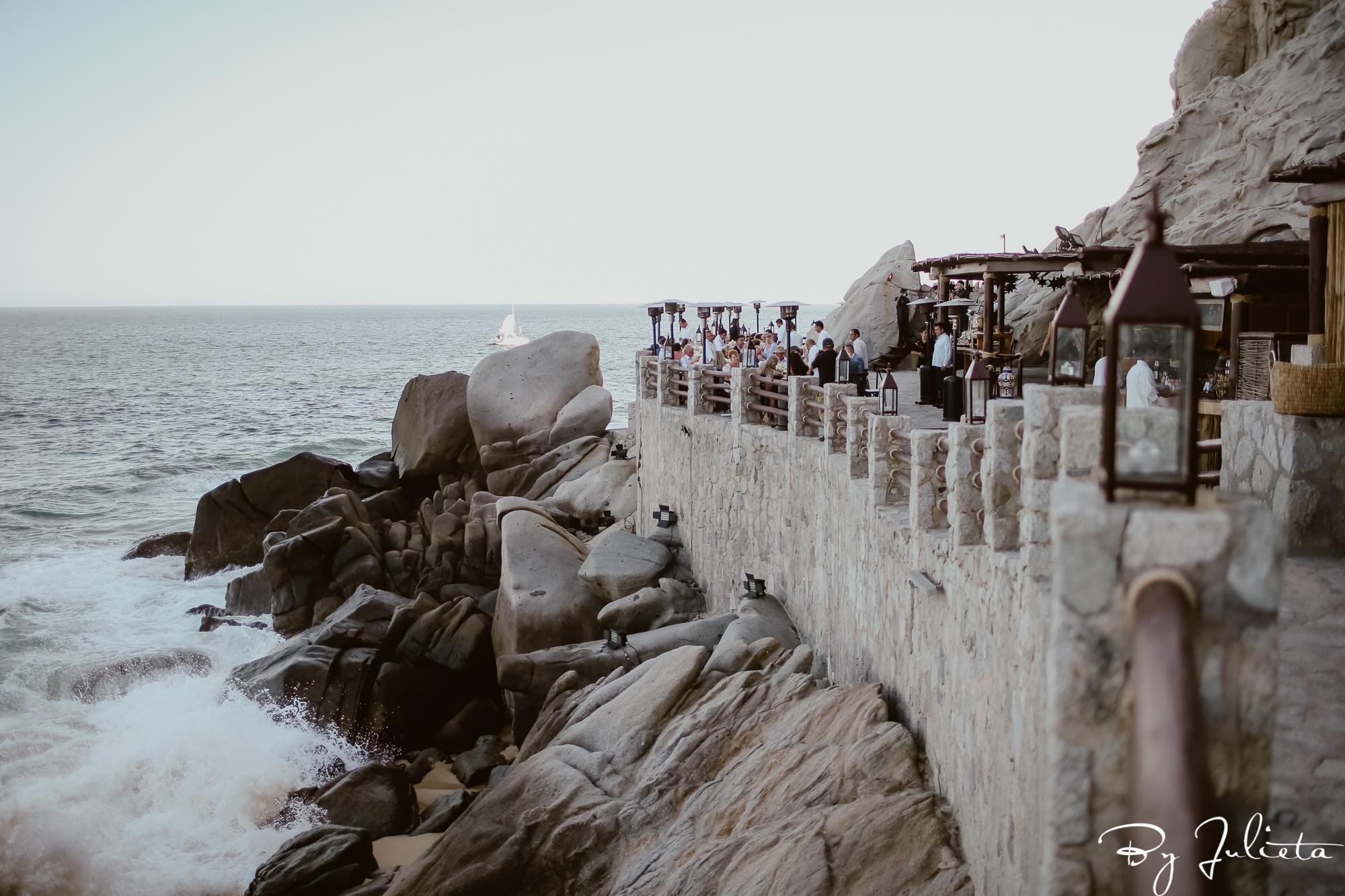 The Resort at Pedregal Wedding. T+C. Julieta Amezcua Photography._-710.jpg