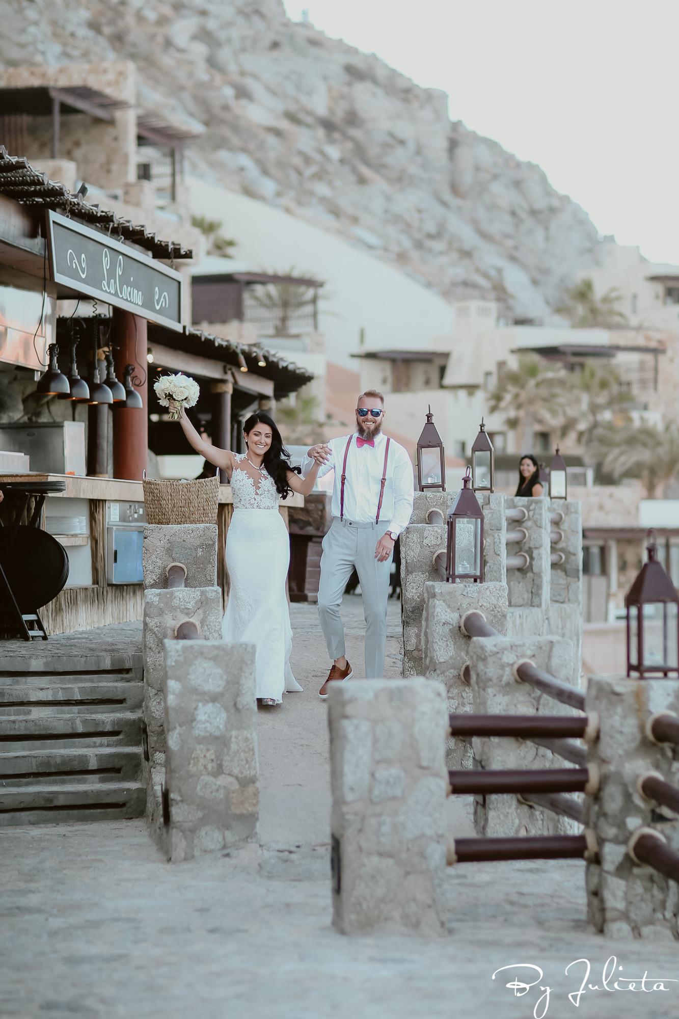 The Resort at Pedregal Wedding. T+C. Julieta Amezcua Photography._-736.jpg