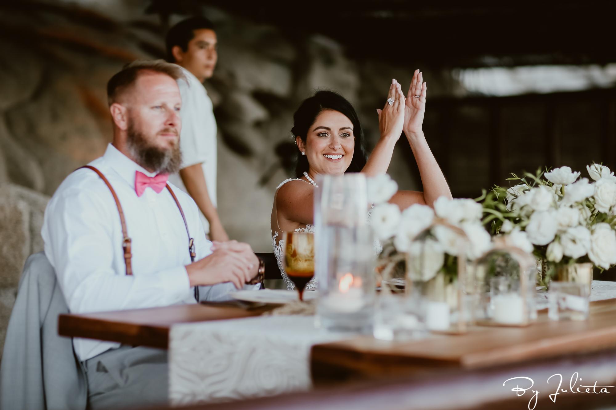 The Resort at Pedregal Wedding. T+C. Julieta Amezcua Photography._-748.jpg