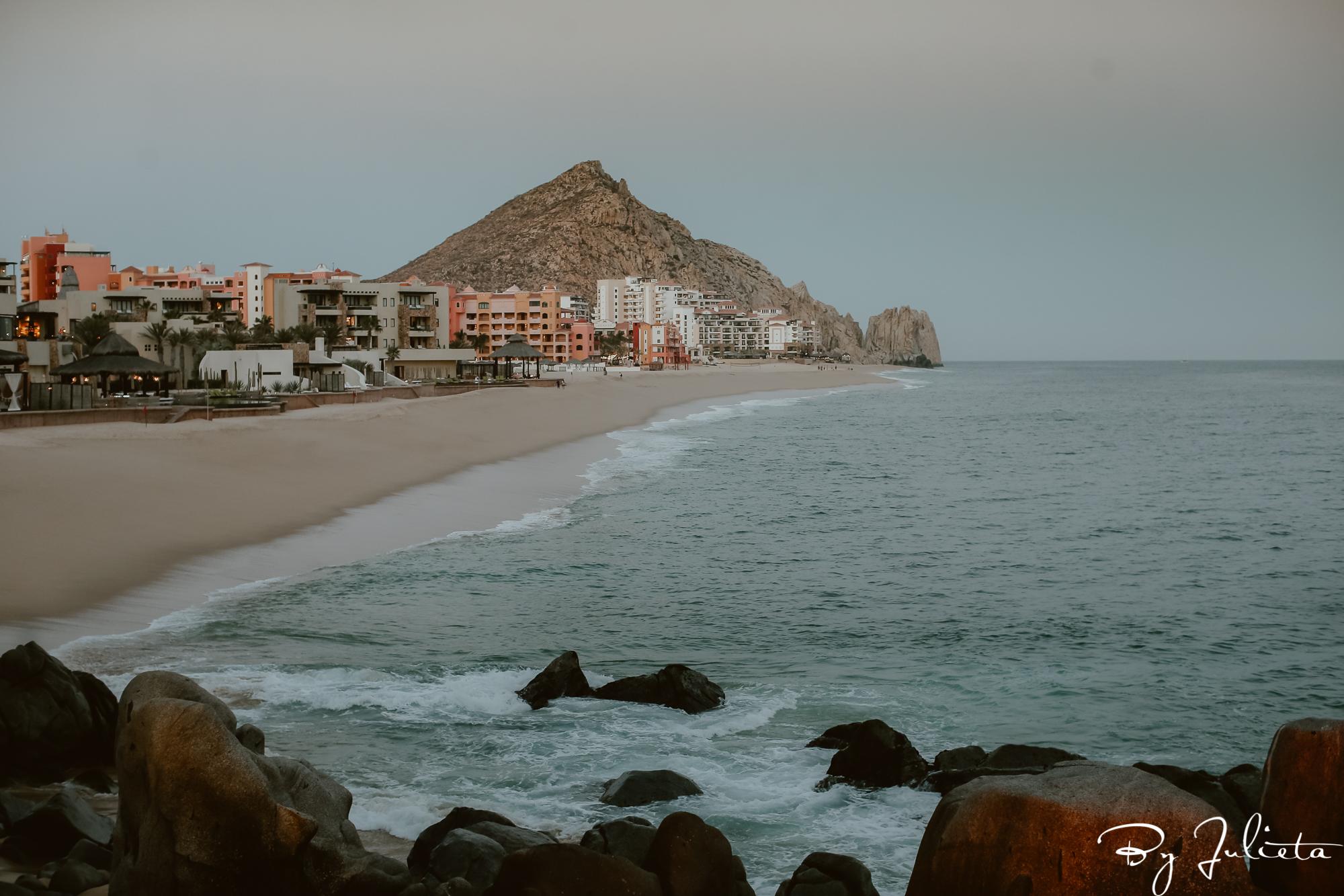 The Resort at Pedregal Wedding. T+C. Julieta Amezcua Photography._-803.jpg