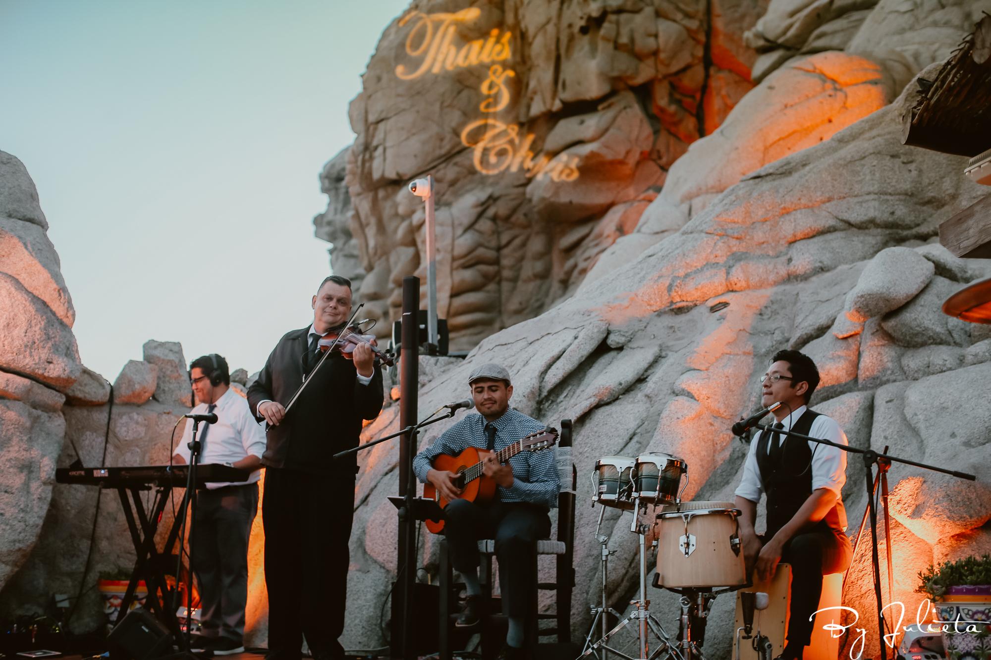 The Resort at Pedregal Wedding. T+C. Julieta Amezcua Photography._-806.jpg