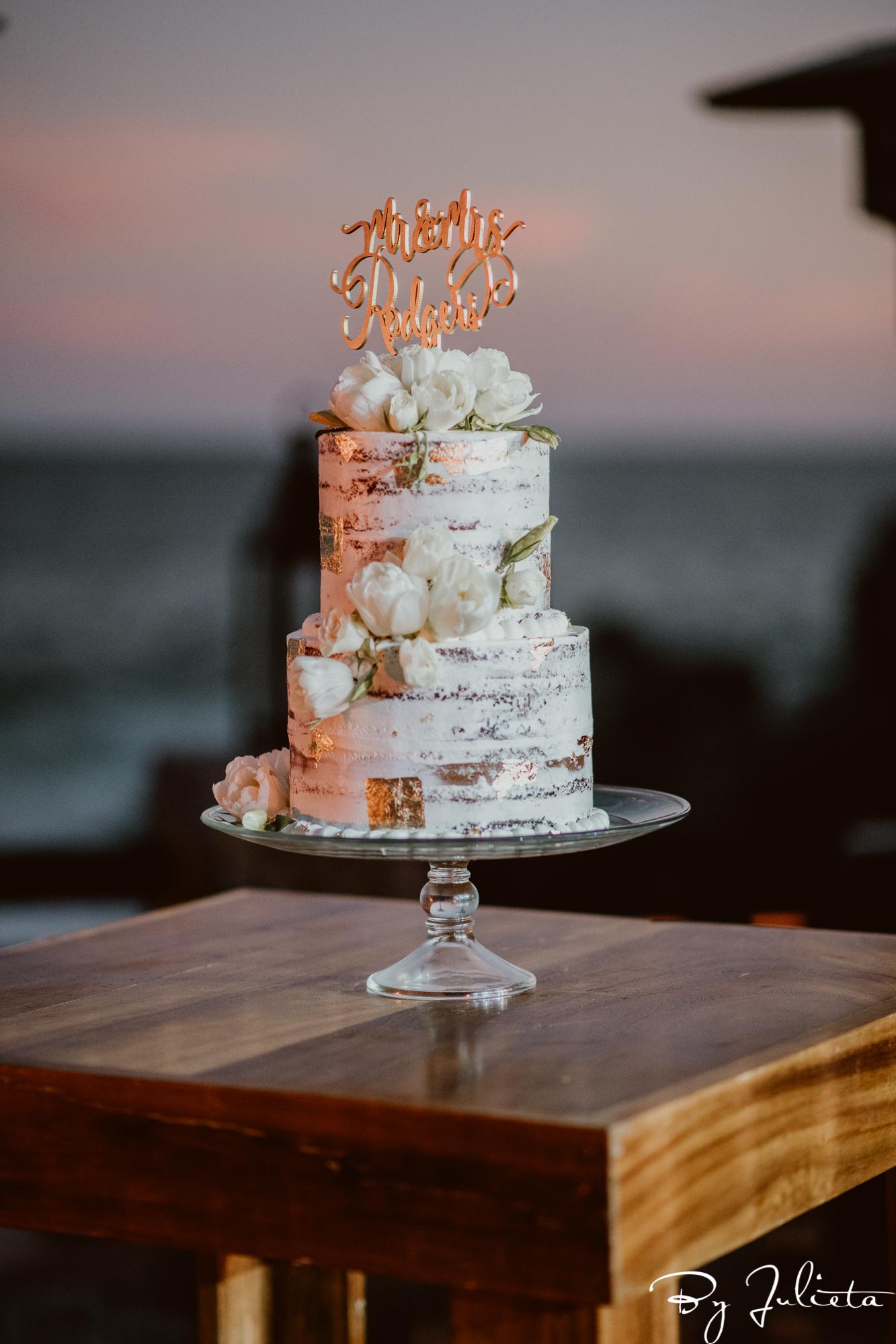 The Resort at Pedregal Wedding. T+C. Julieta Amezcua Photography._-809.jpg