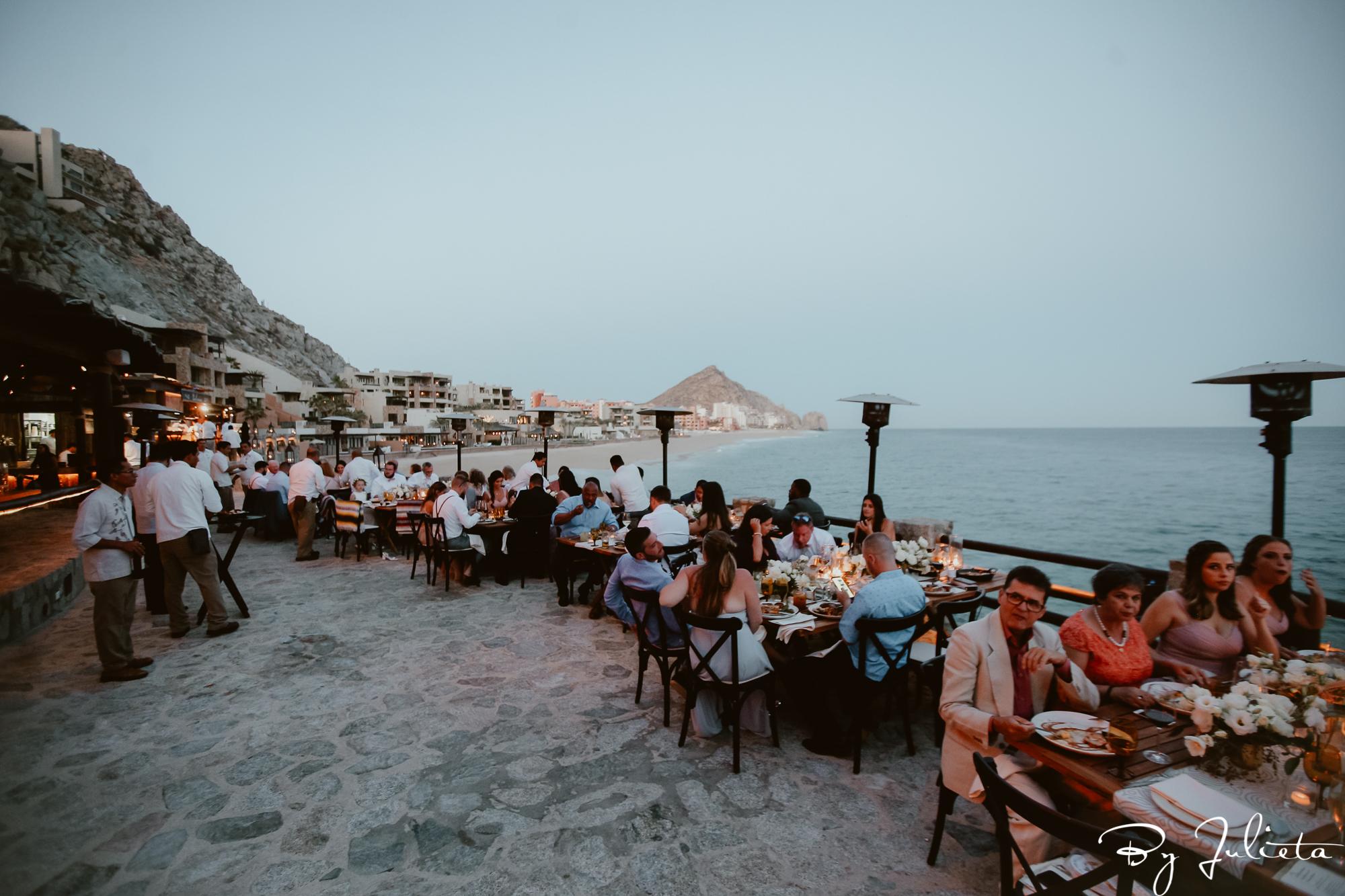 The Resort at Pedregal Wedding. T+C. Julieta Amezcua Photography._-821.jpg