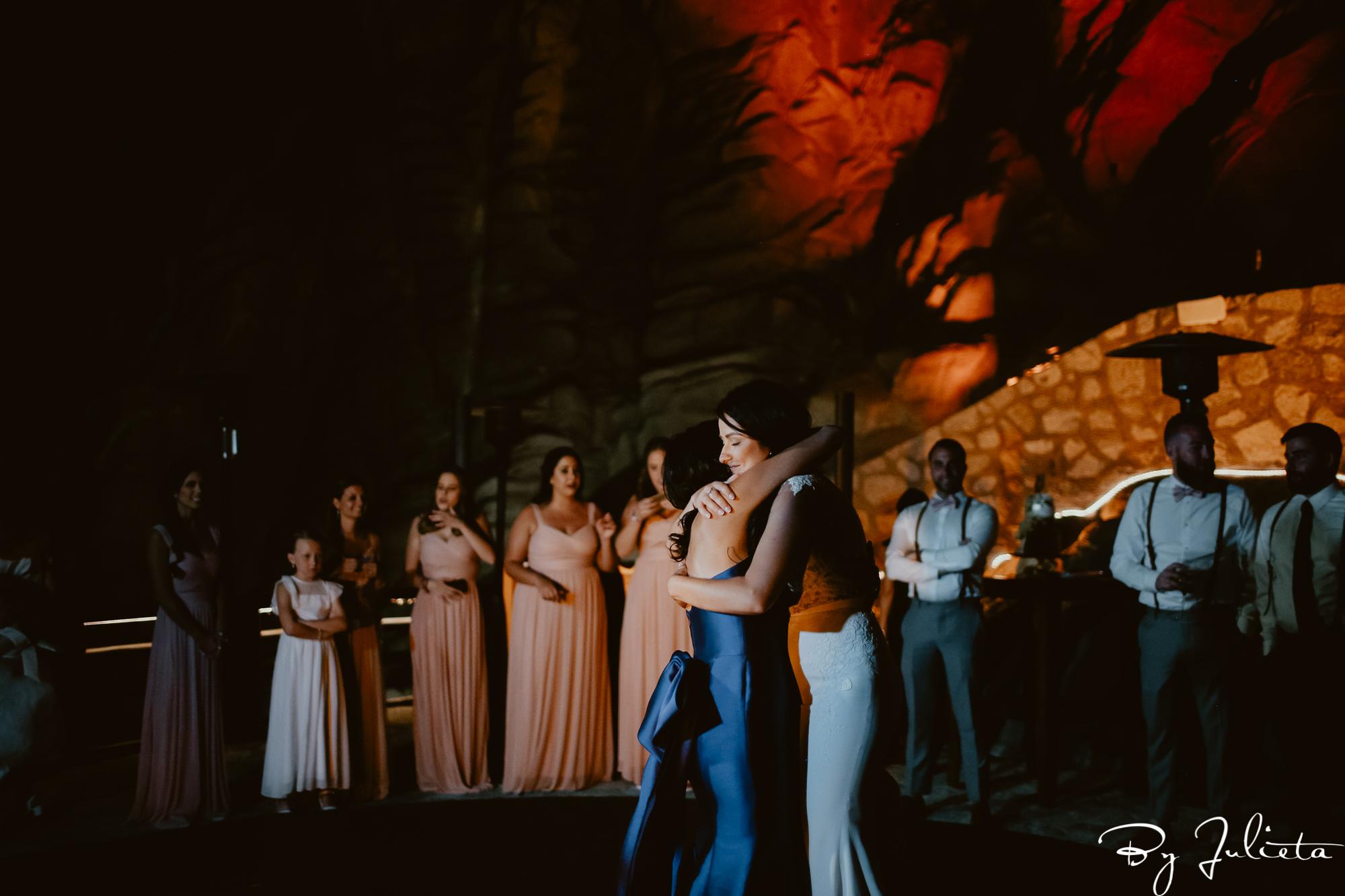 The Resort at Pedregal Wedding. T+C. Julieta Amezcua Photography._-840.jpg
