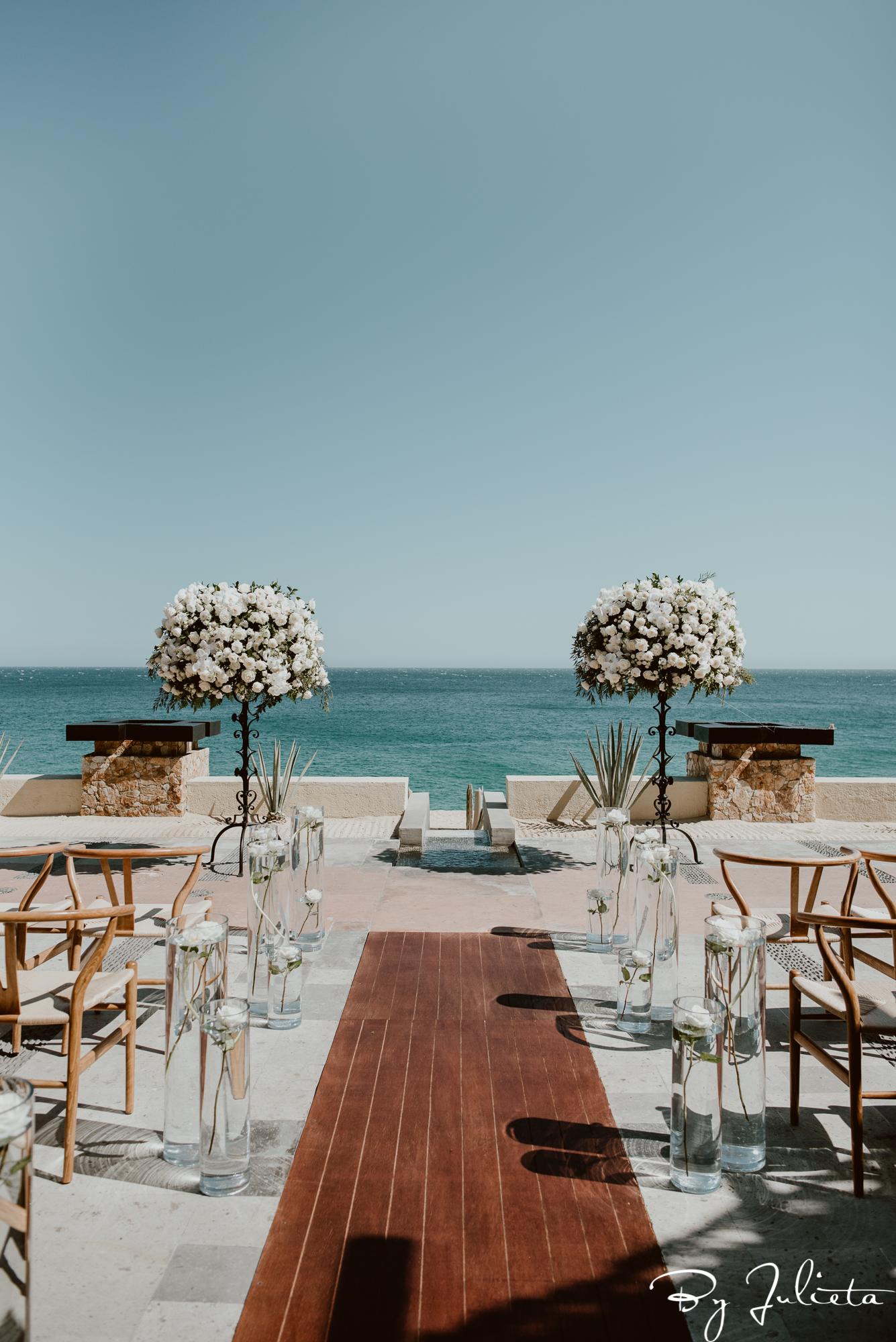 The Resort at Pedregal Wedding. T+C. Julieta Amezcua Photography.298.JPG