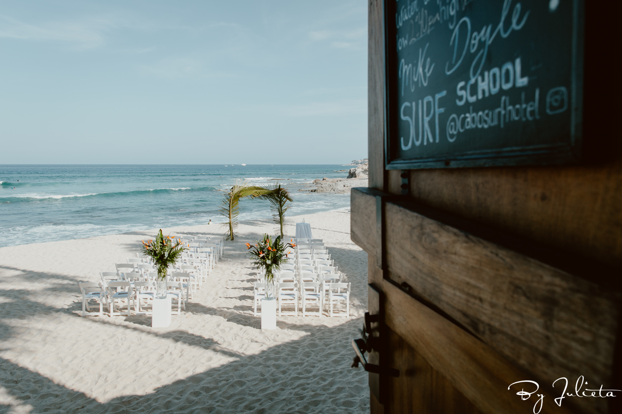 Cabo Surf Wedding. L+B. Julieta Amezcua Photography-43.jpg