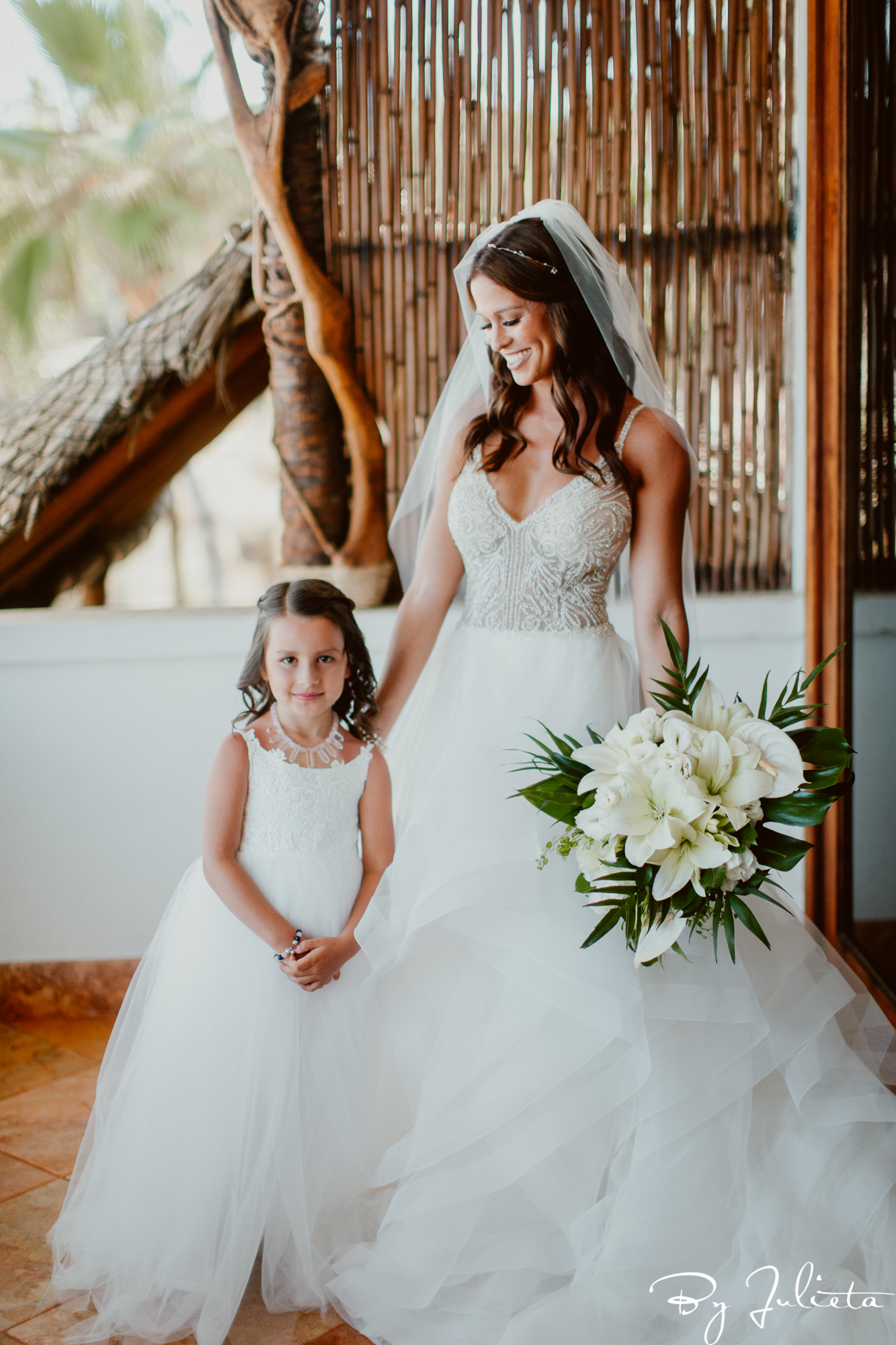 Cabo Surf Wedding. L+B. Julieta Amezcua Photography-34.jpg