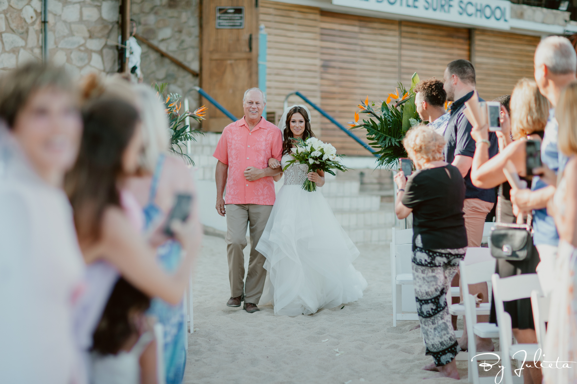 Cabo Surf Wedding. L+B. Julieta Amezcua Photography-31.jpg